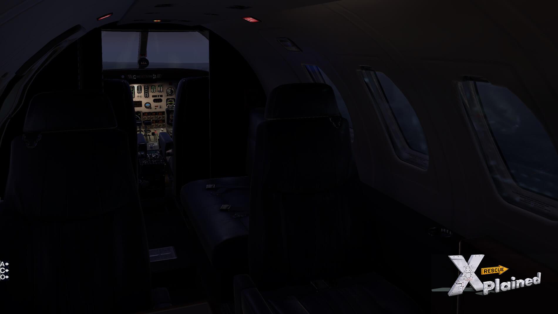 S550_Citation_II_53