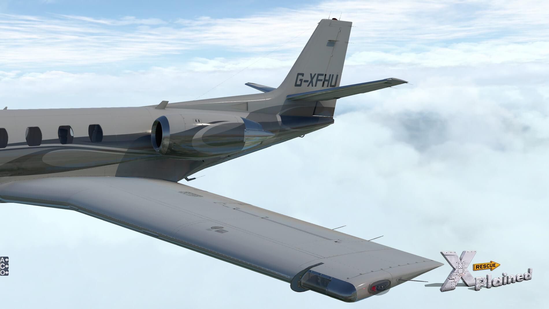 S550_Citation_II_6