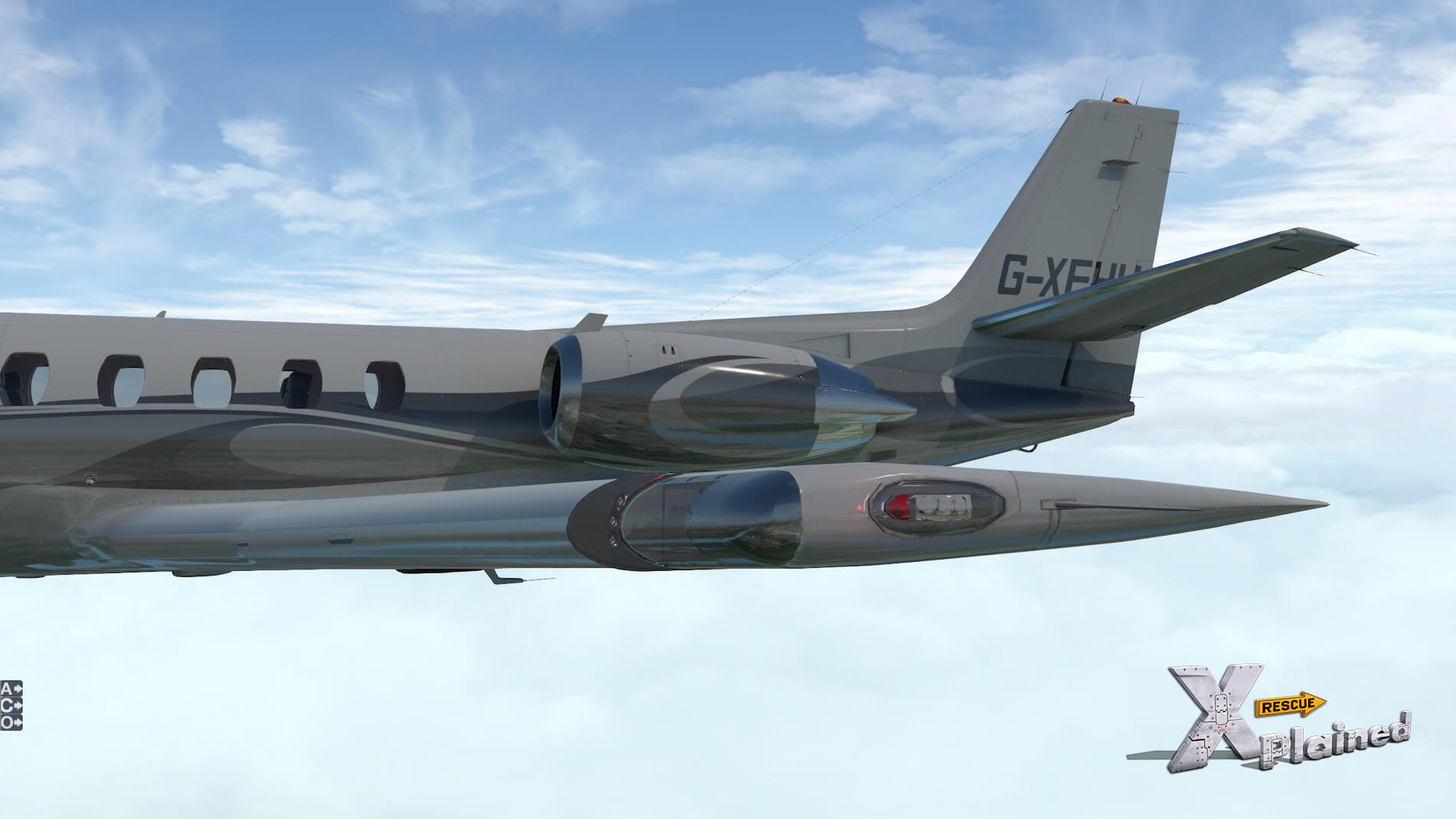 S550_Citation_II_7