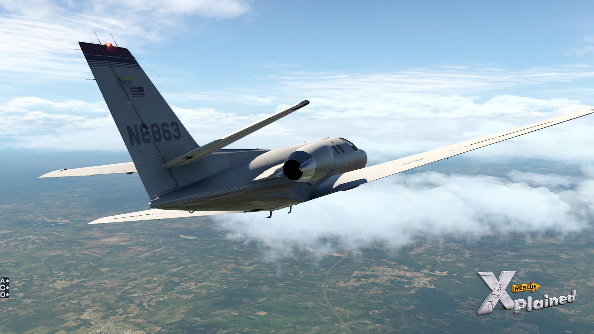 S550_Citation_II_9