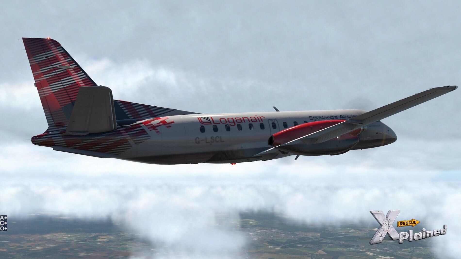 Carenado-Saab-340-10