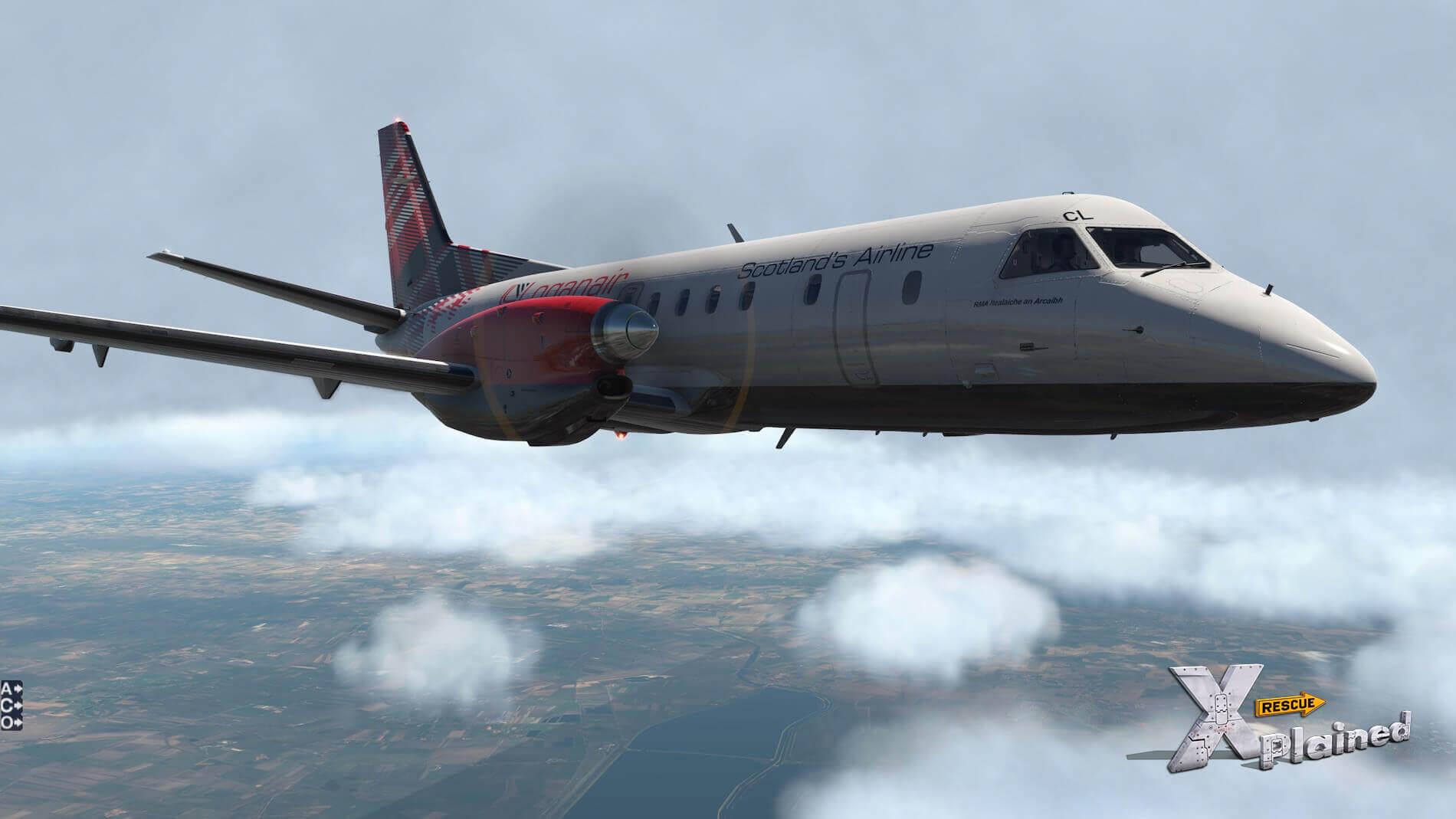 Carenado-Saab-340-11