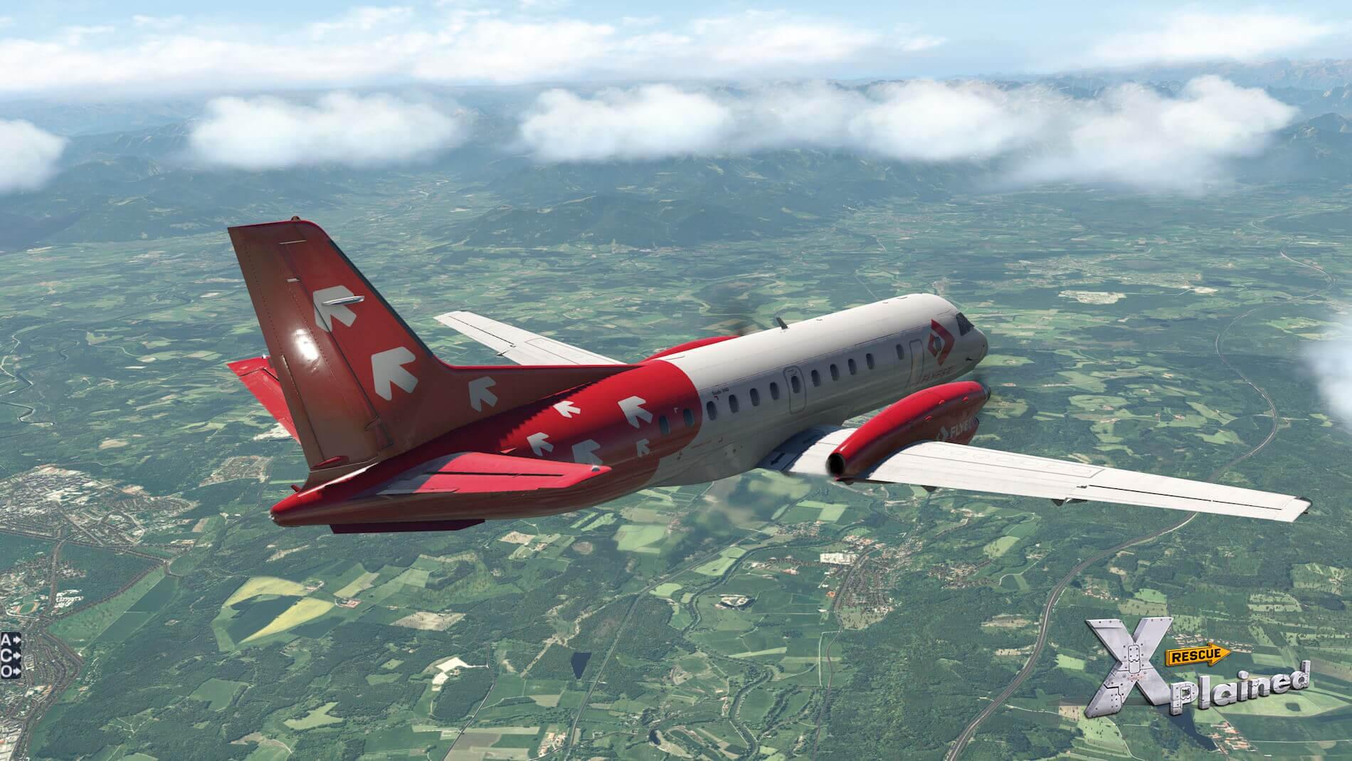 Carenado-Saab-340-19