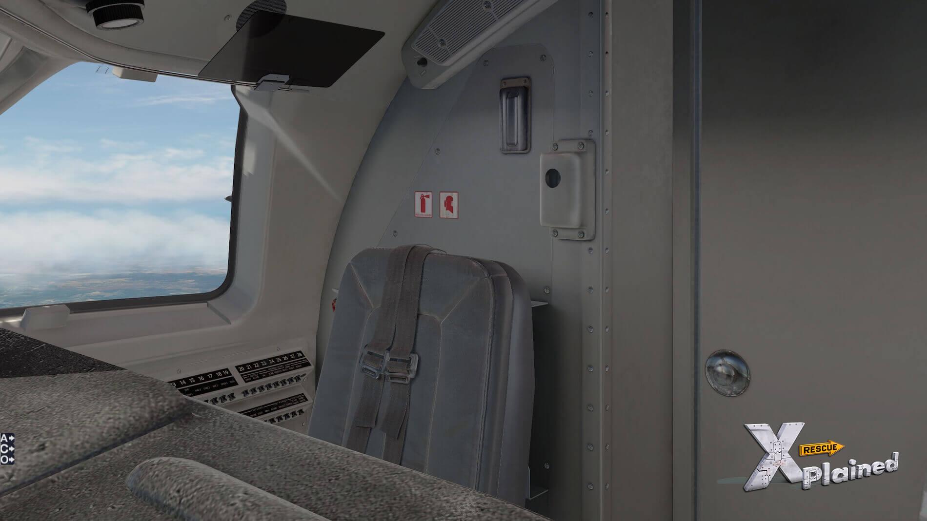 Carenado-Saab-340-23