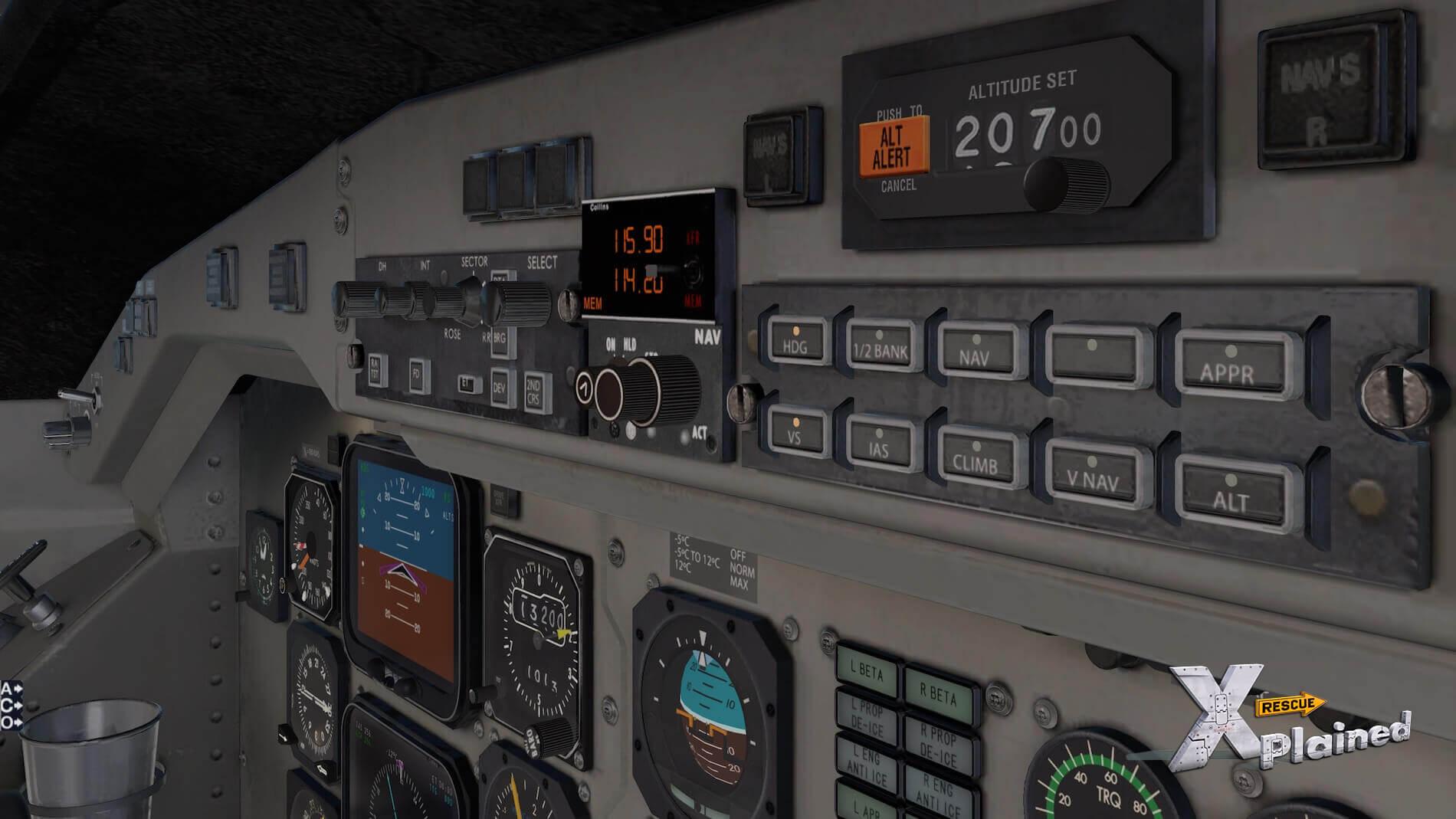 Carenado-Saab-340-25