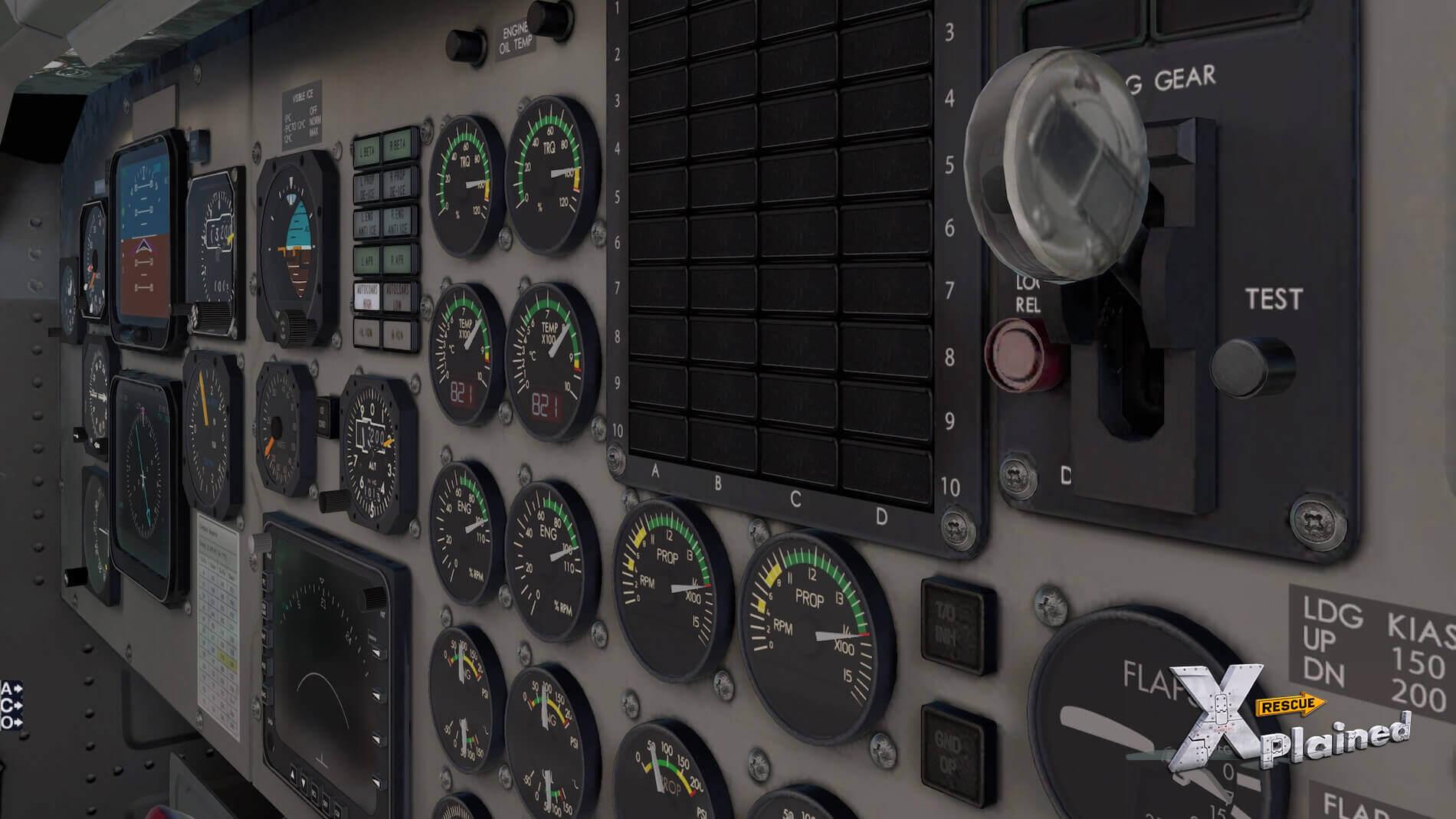Carenado-Saab-340-26