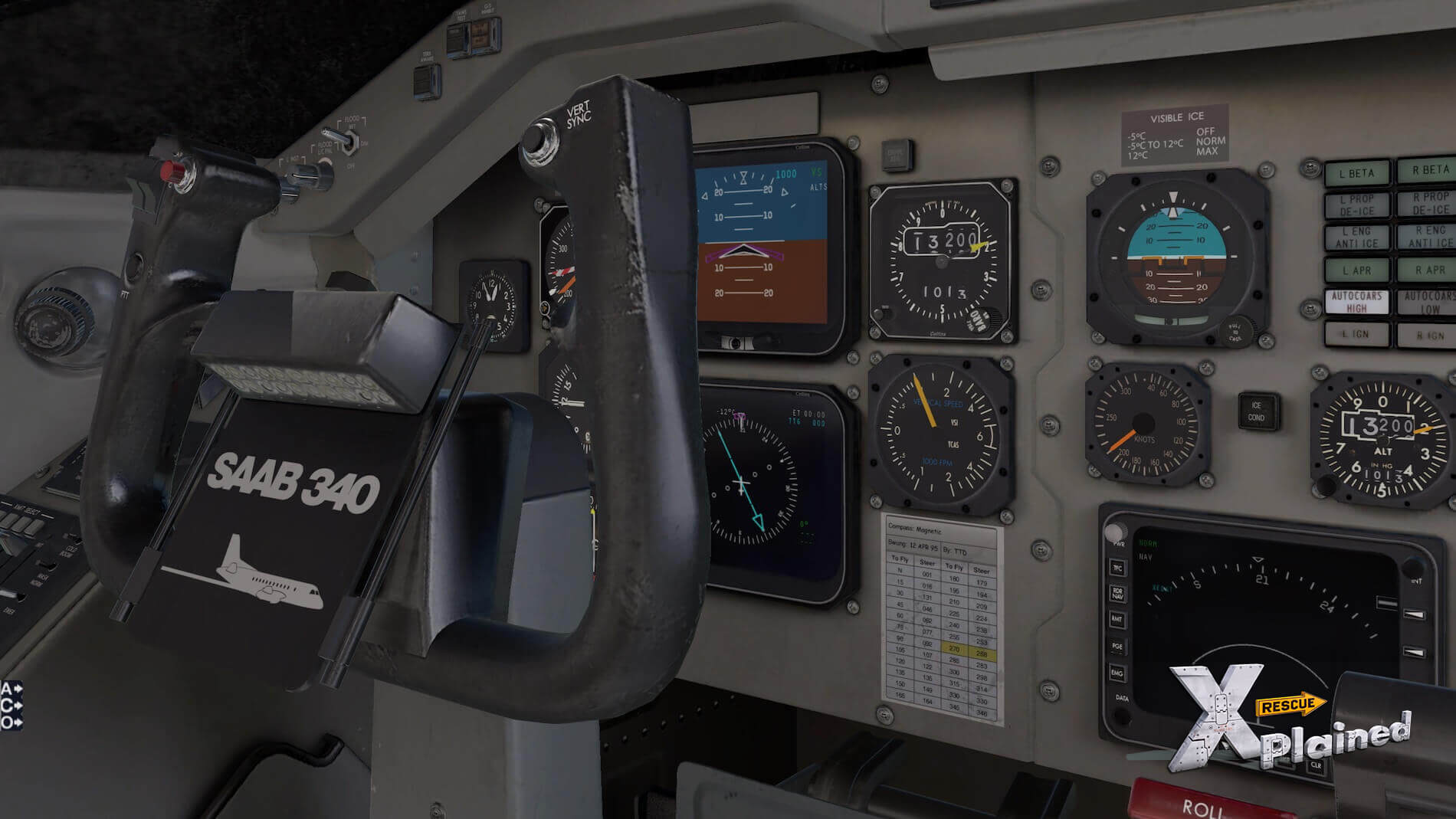 Carenado-Saab-340-28