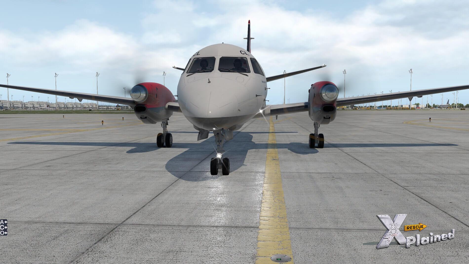 Carenado-Saab-340-3