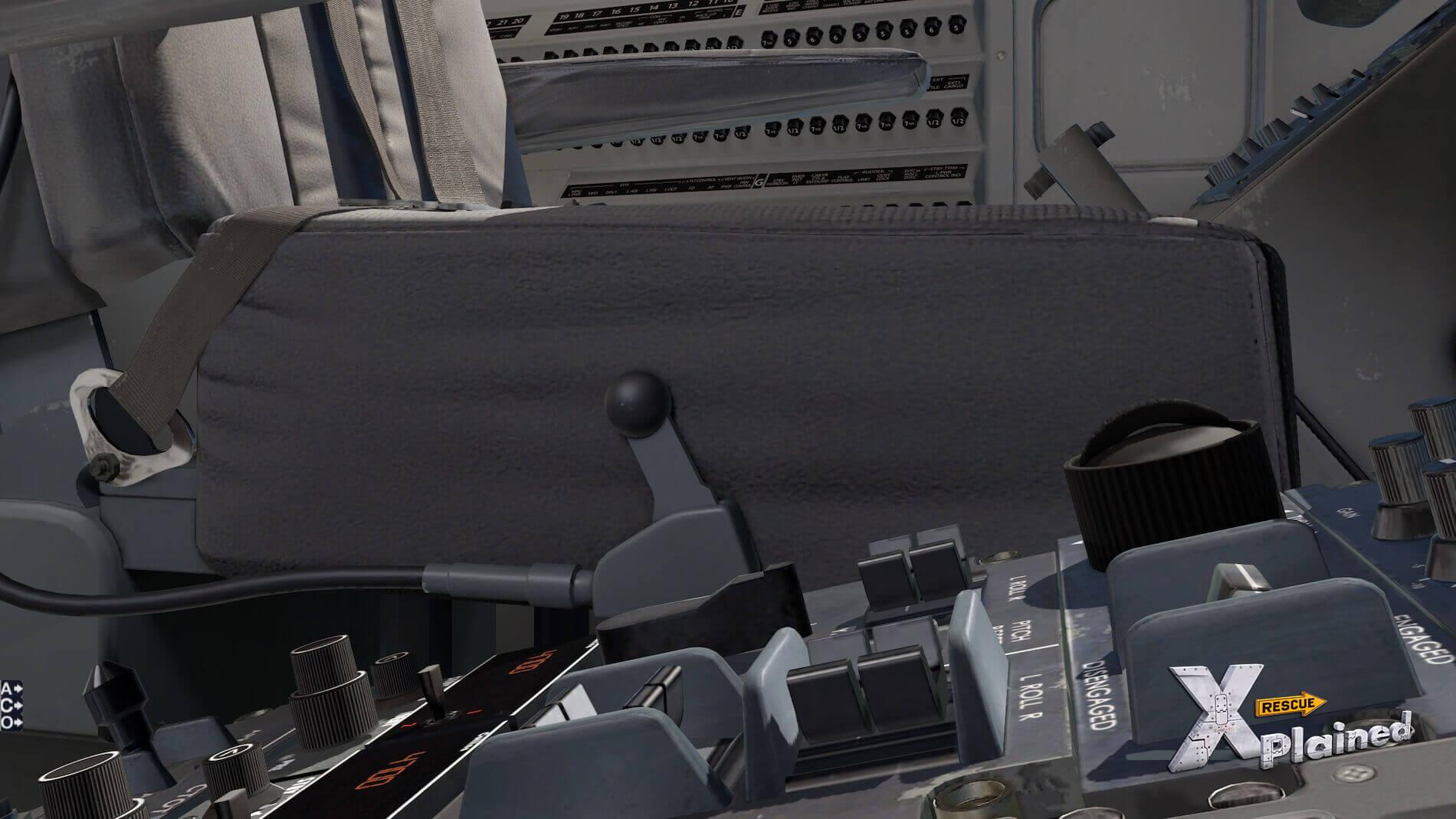 Carenado-Saab-340-30