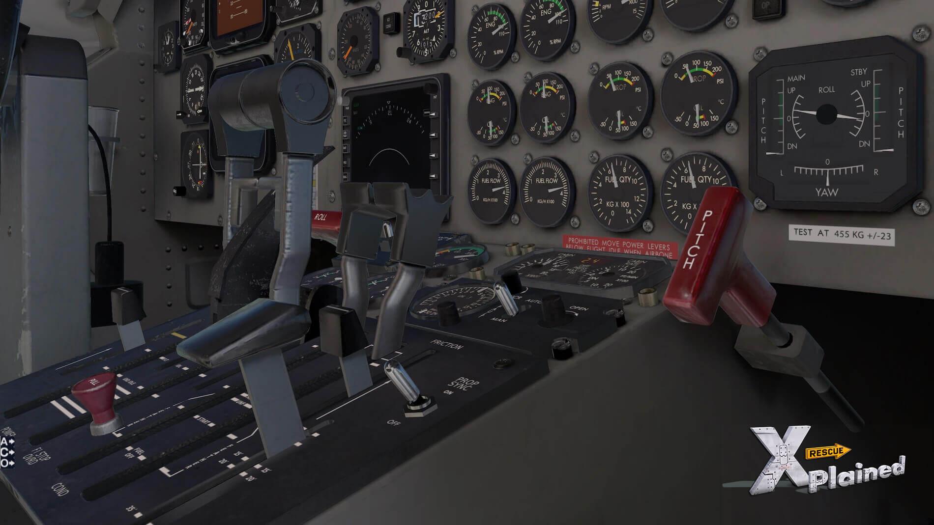 Carenado-Saab-340-31