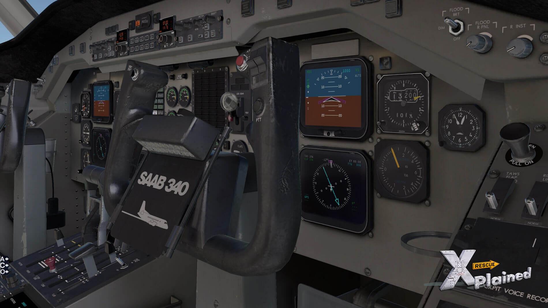 Carenado-Saab-340-32