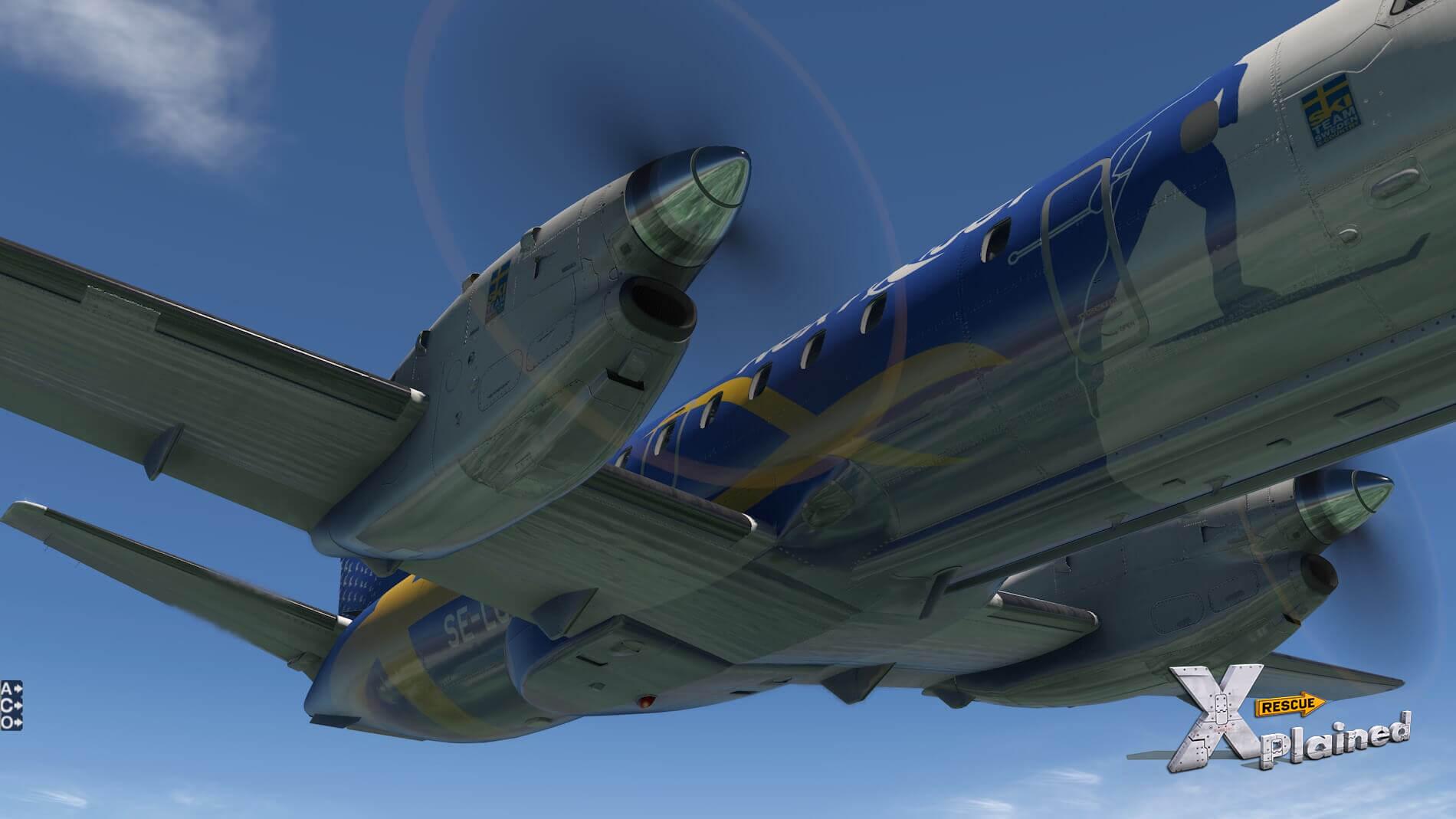 Carenado-Saab-340-44