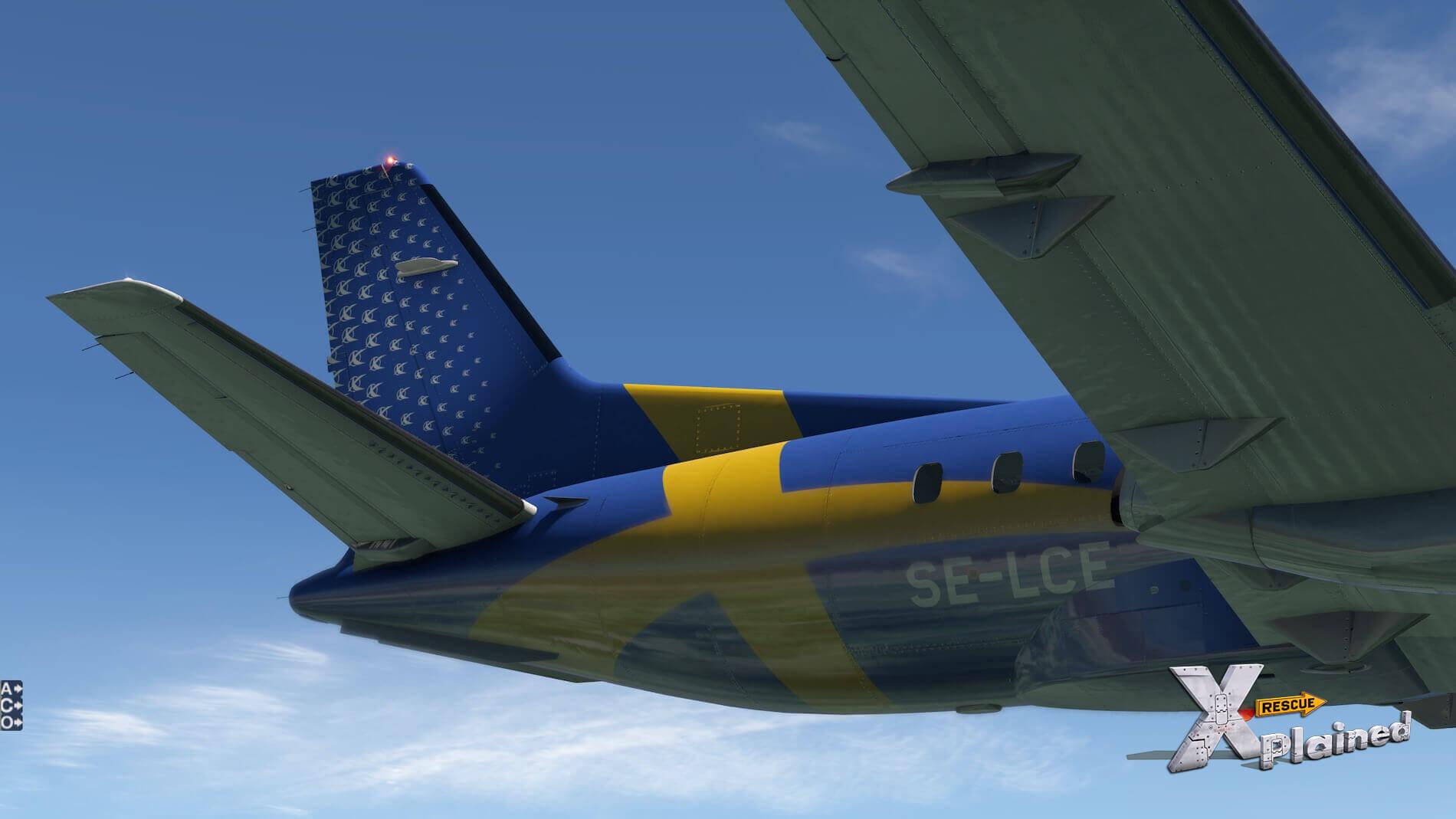 Carenado-Saab-340-46
