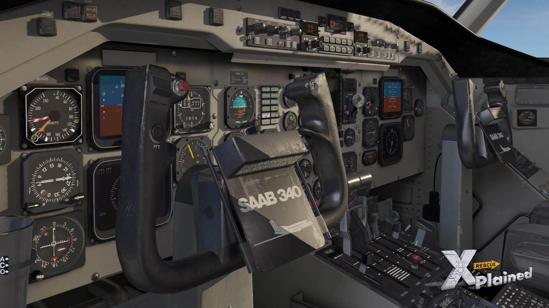 Carenado-Saab-340-47
