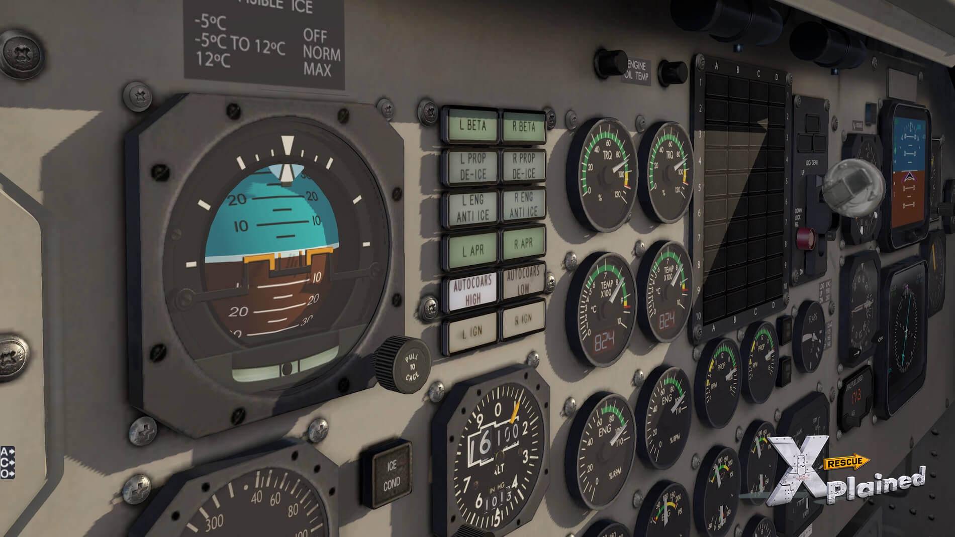 Carenado-Saab-340-48