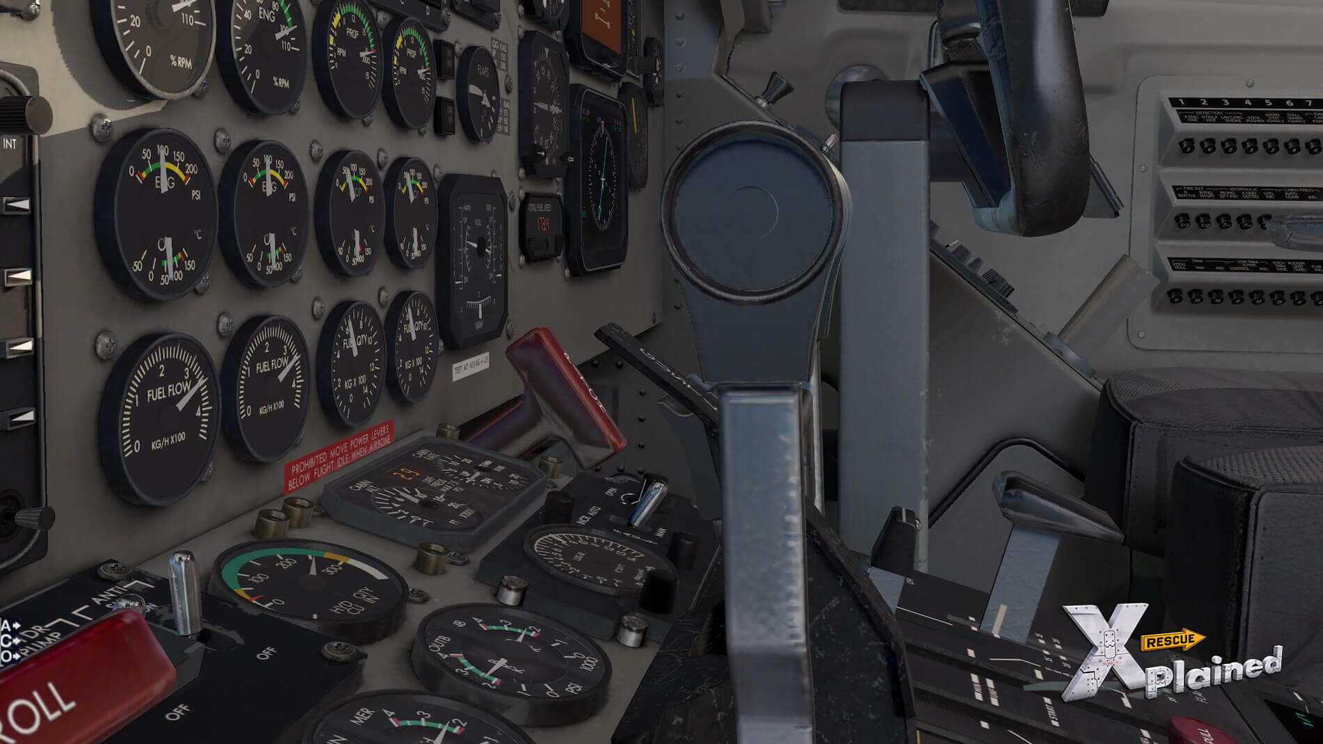 Carenado-Saab-340-49