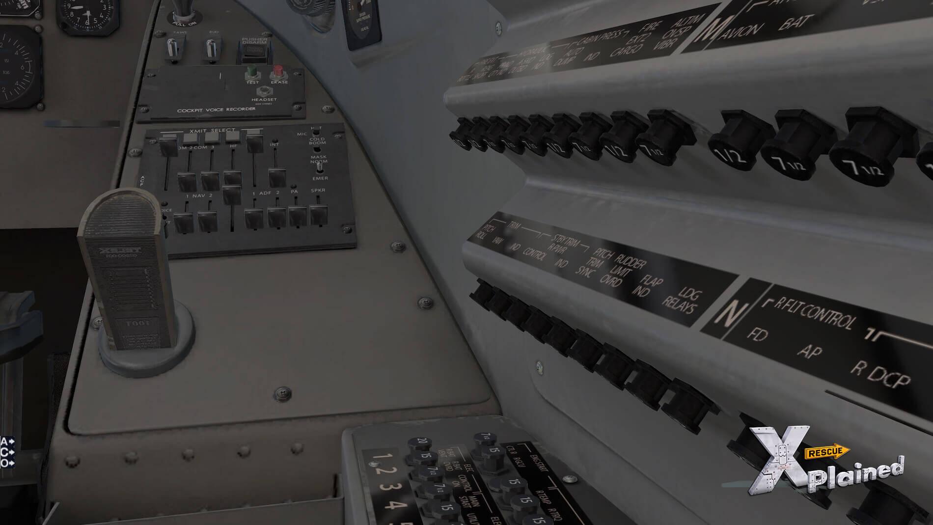Carenado-Saab-340-51
