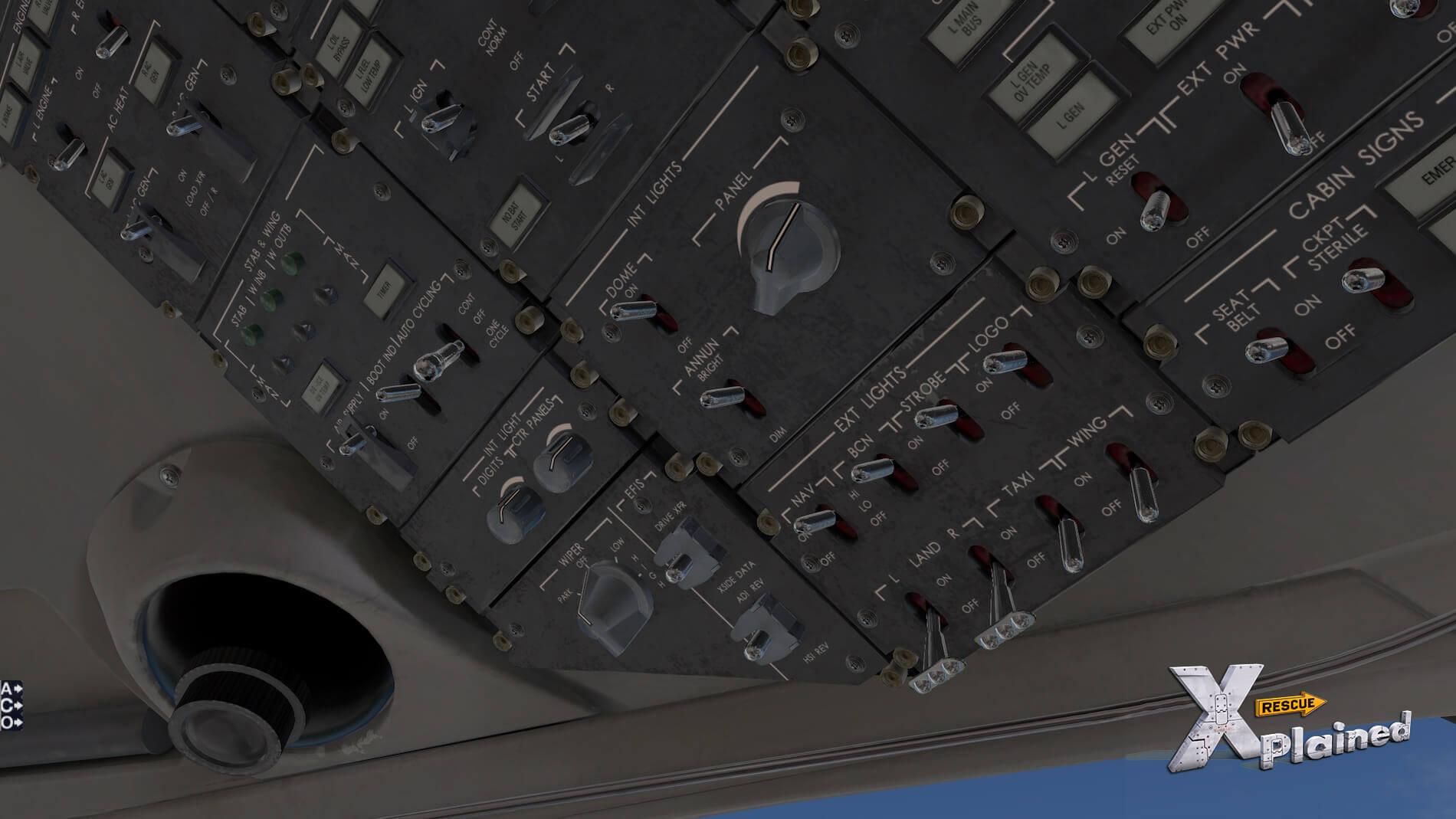 Carenado-Saab-340-52