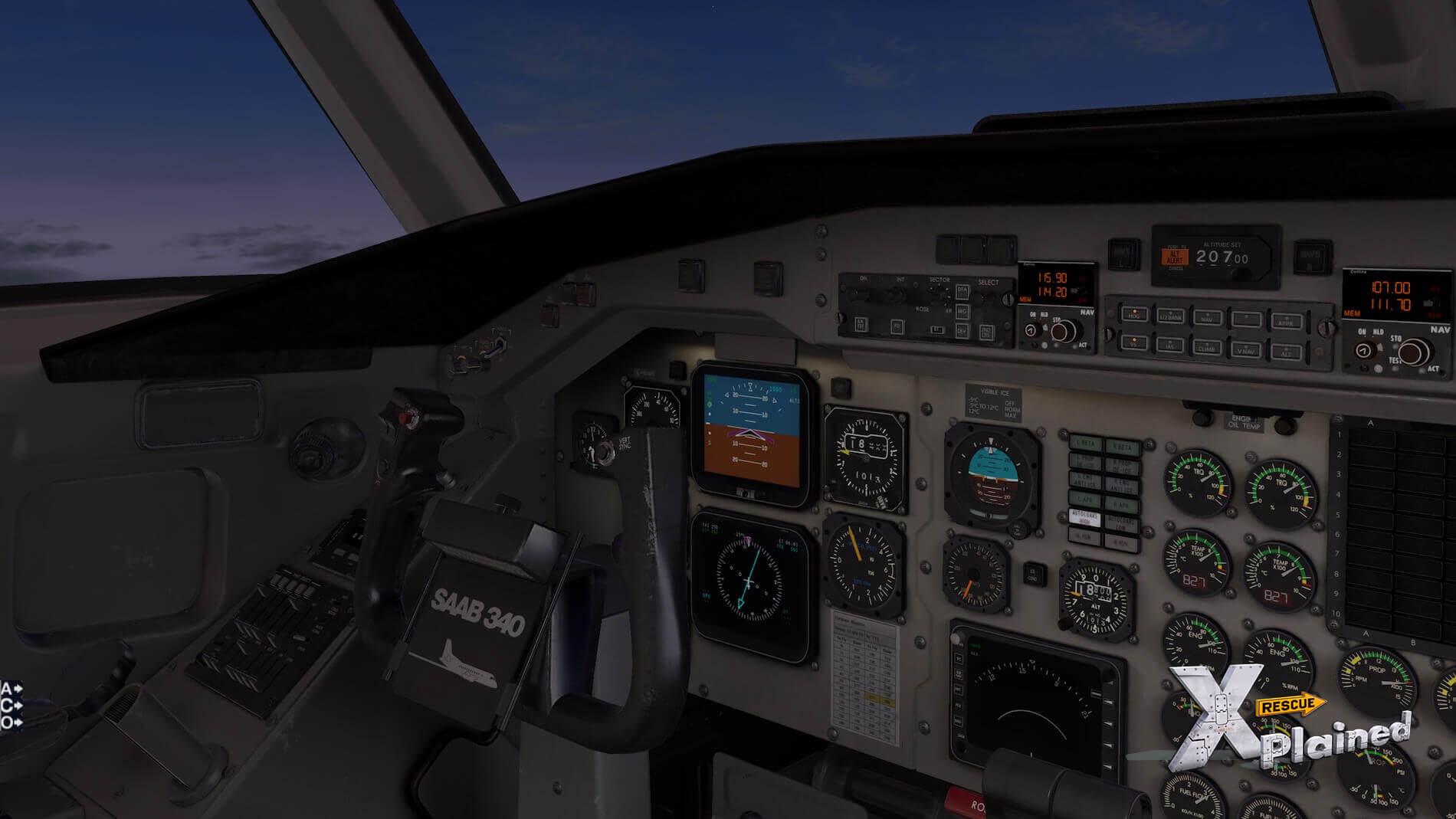 Carenado-Saab-340-54