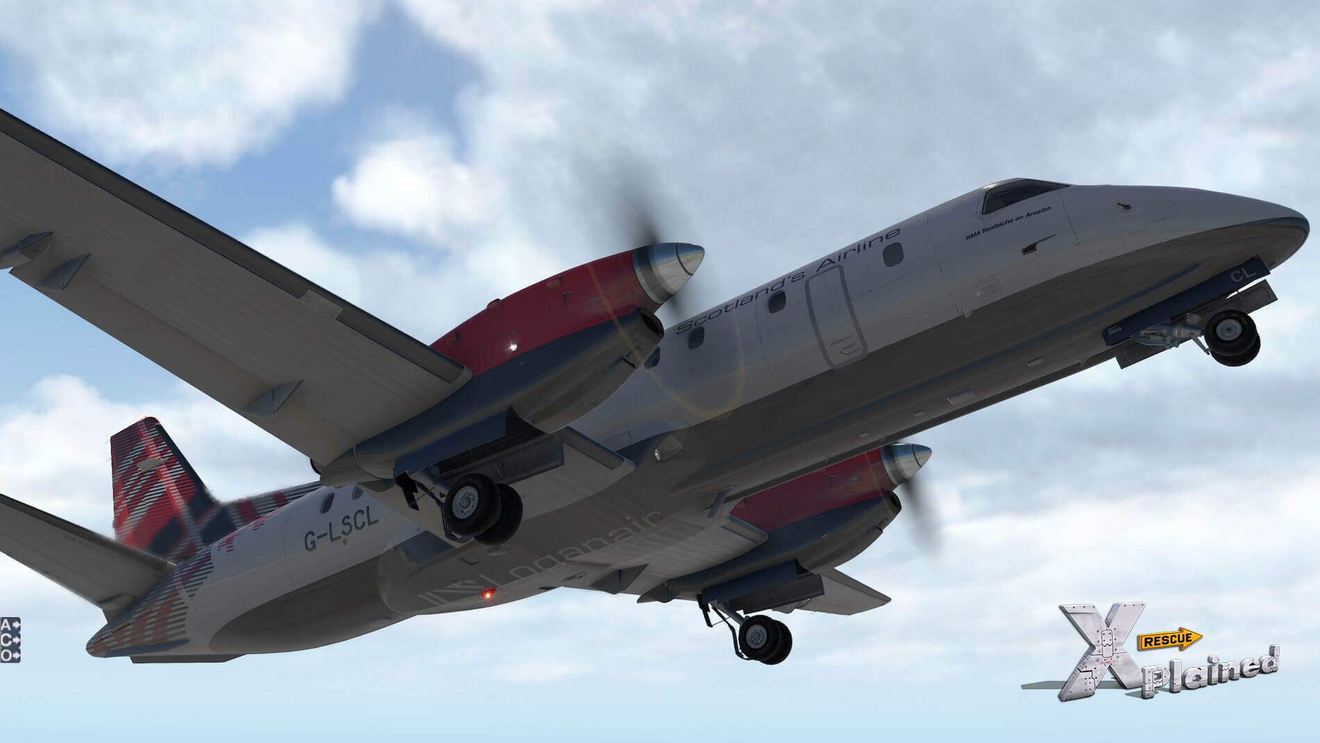 Carenado-Saab-340-8
