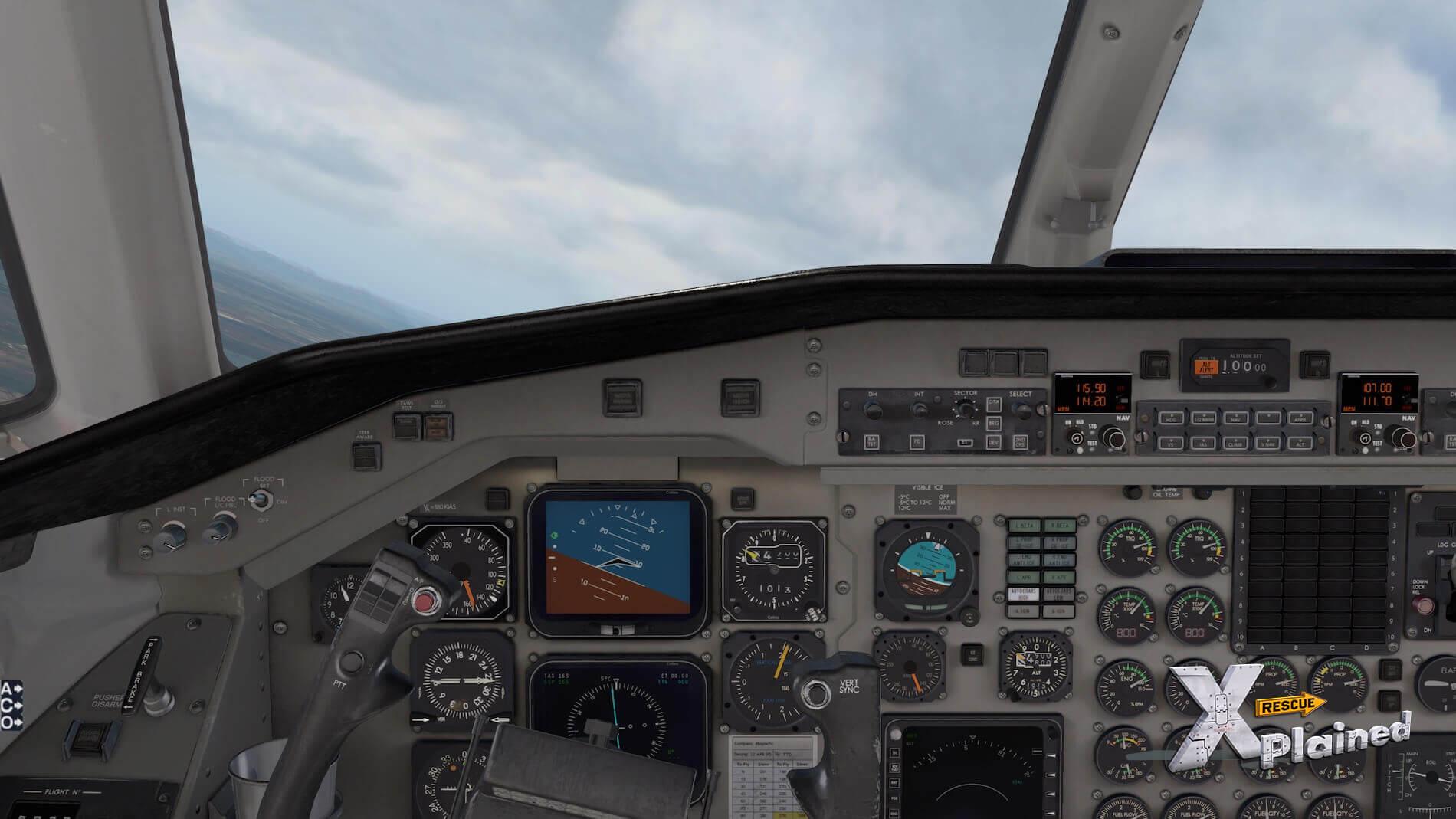 Carenado-Saab-340-9
