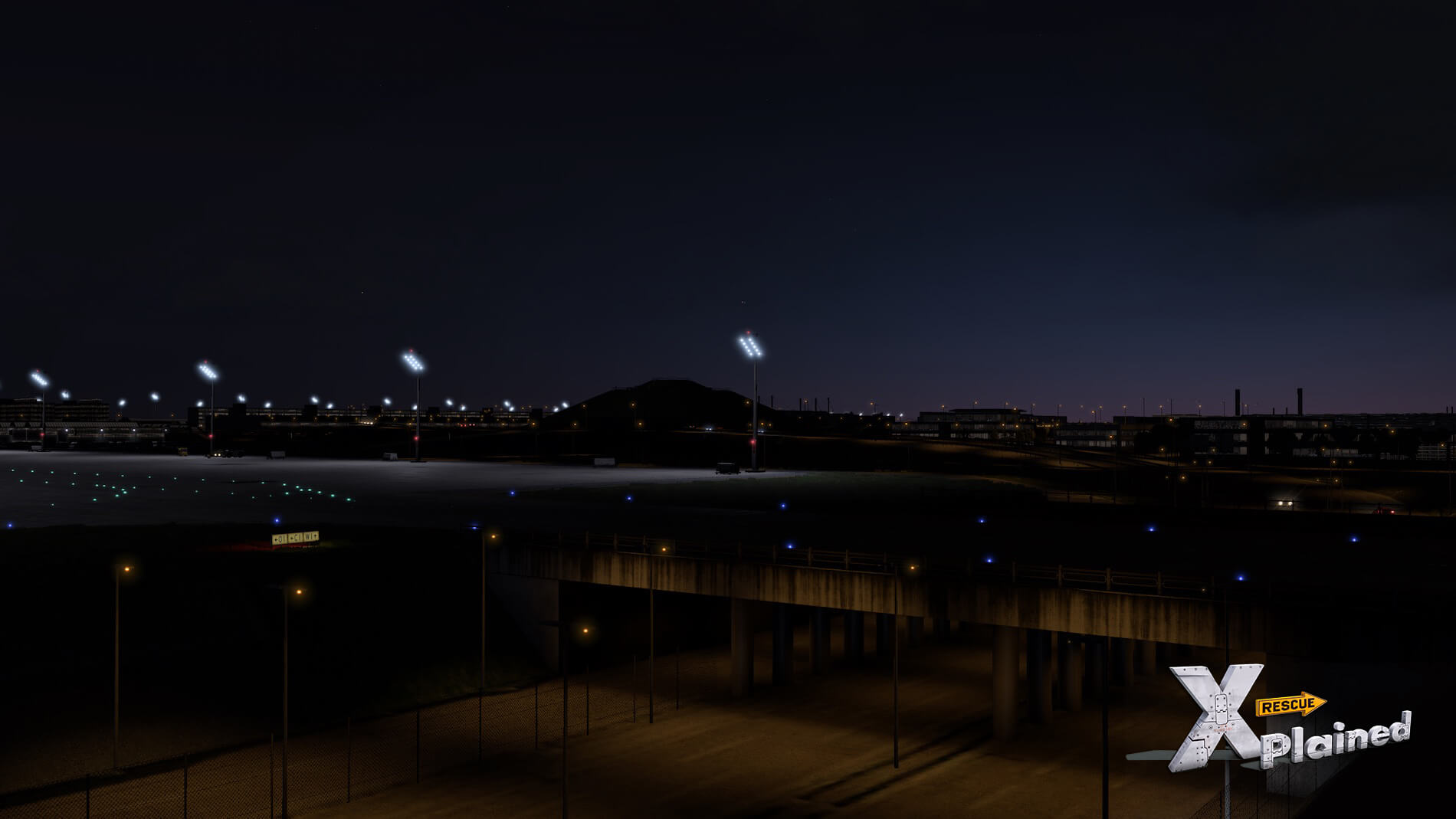 Evening-Impression-SFD-EDDM-10