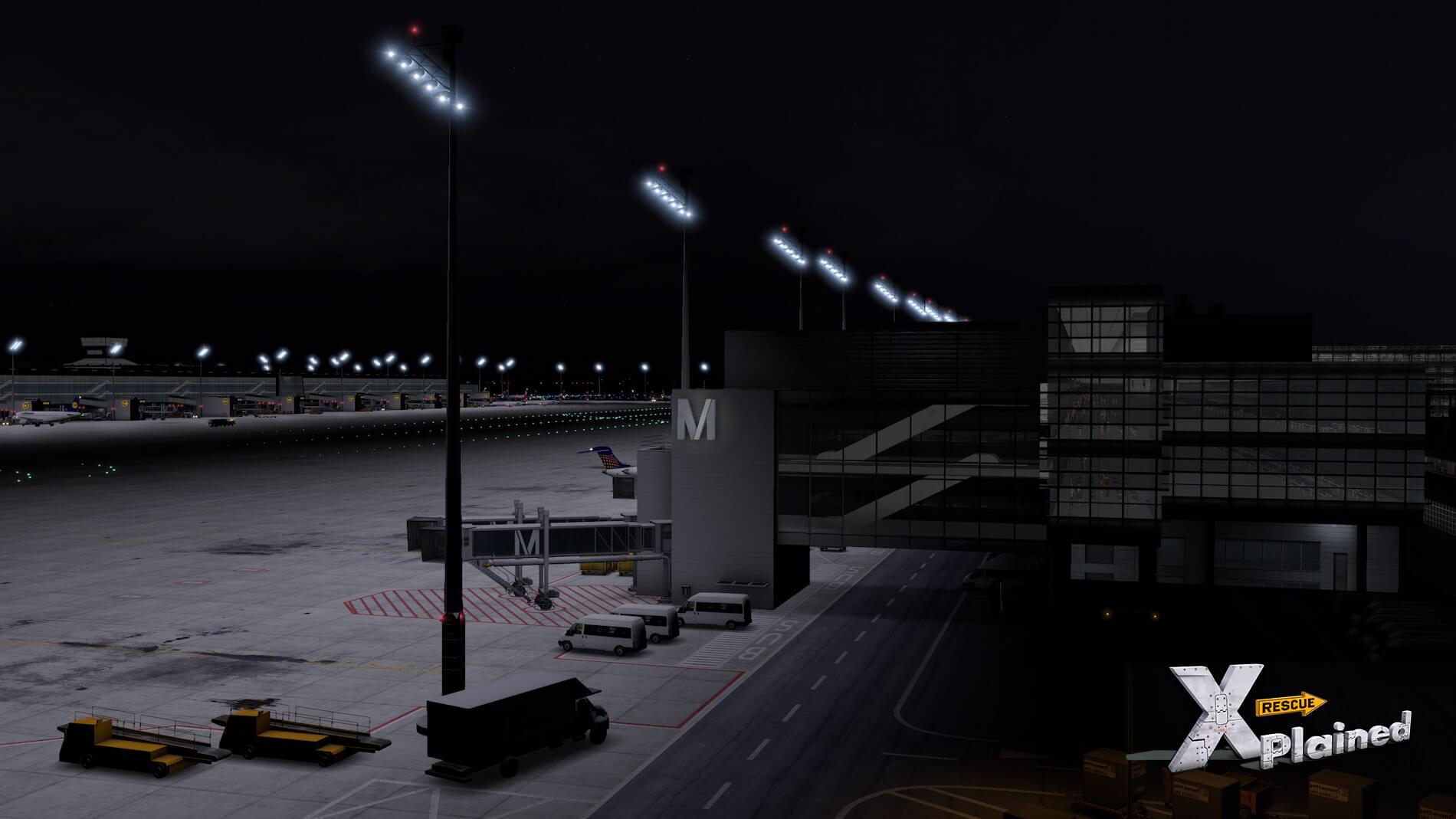 Evening-Impression-SFD-EDDM-11