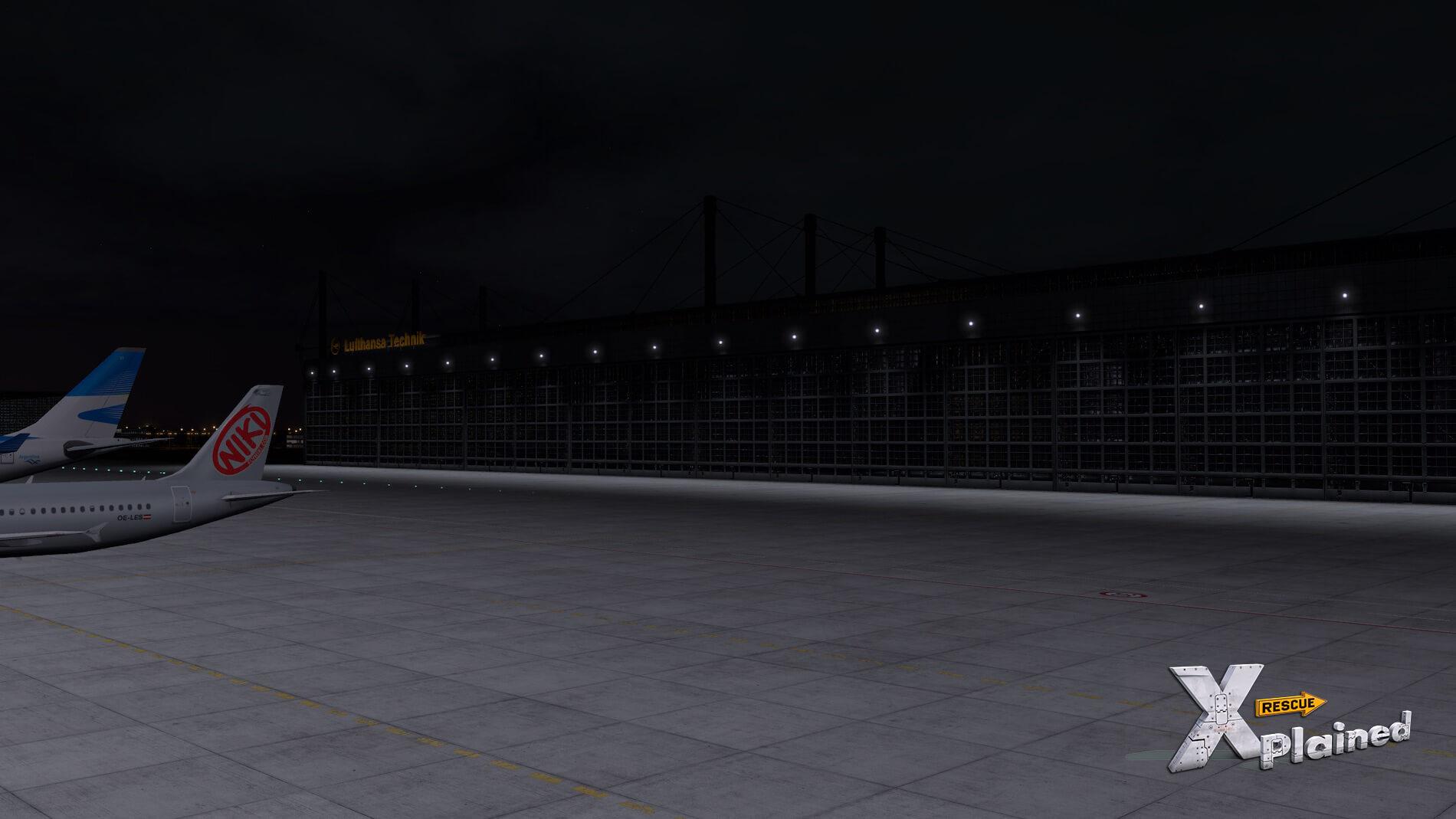 Evening-Impression-SFD-EDDM-17
