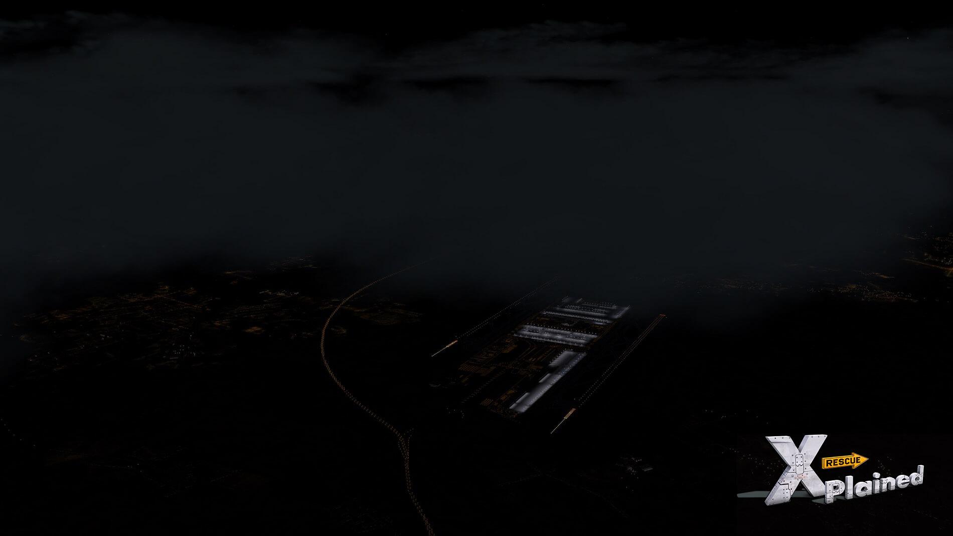Evening-Impression-SFD-EDDM-20