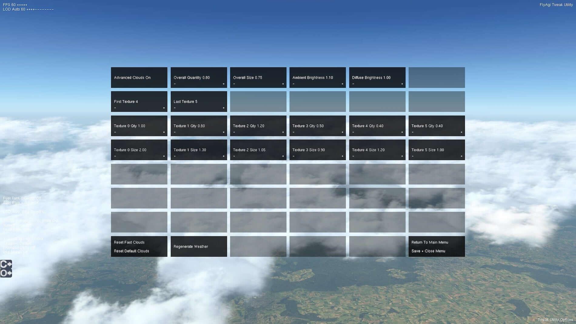 FTU-Advanced-Clouds-Active-Sky-1