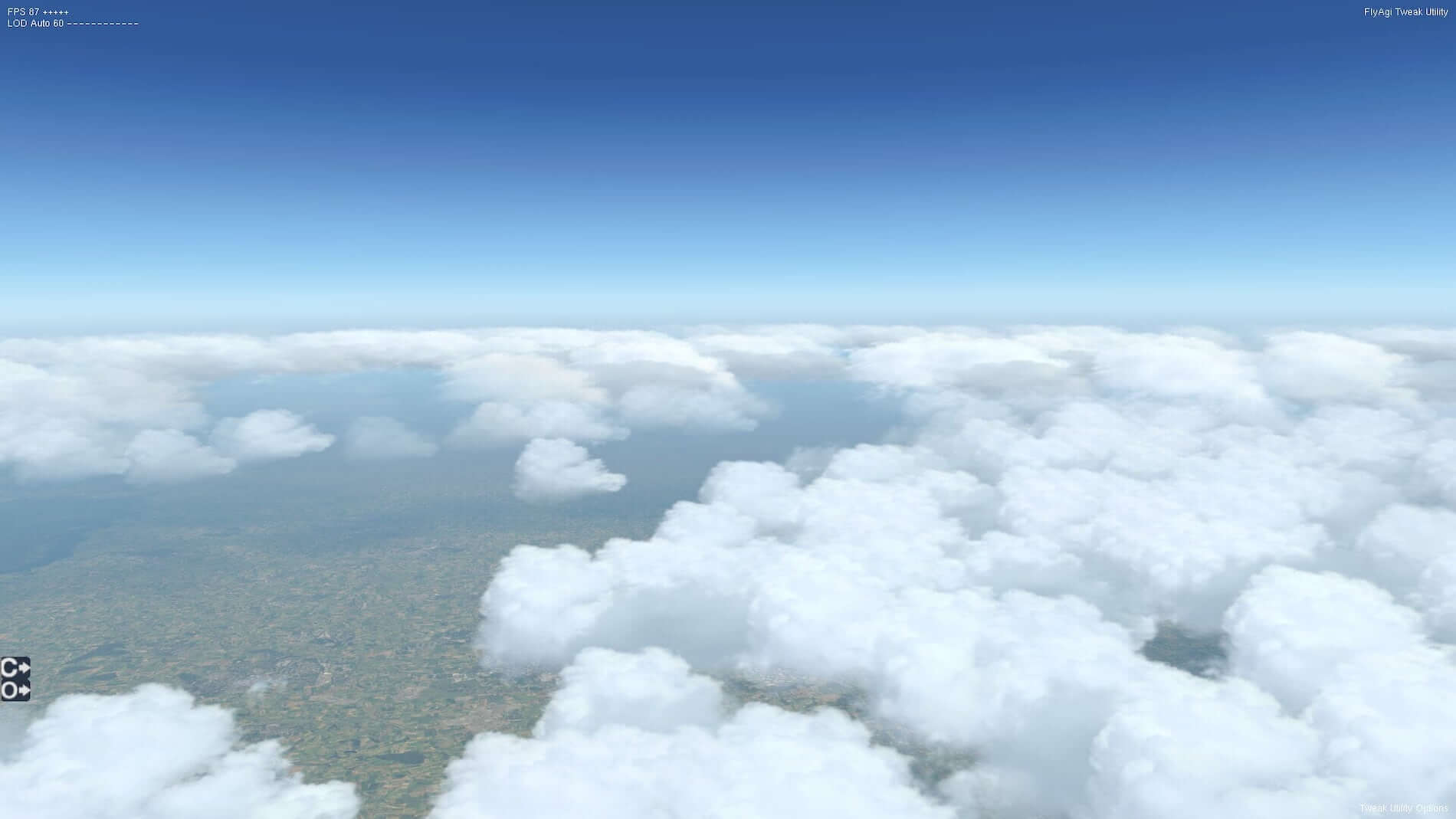FTU-Advanced-Clouds-Active-Sky-10