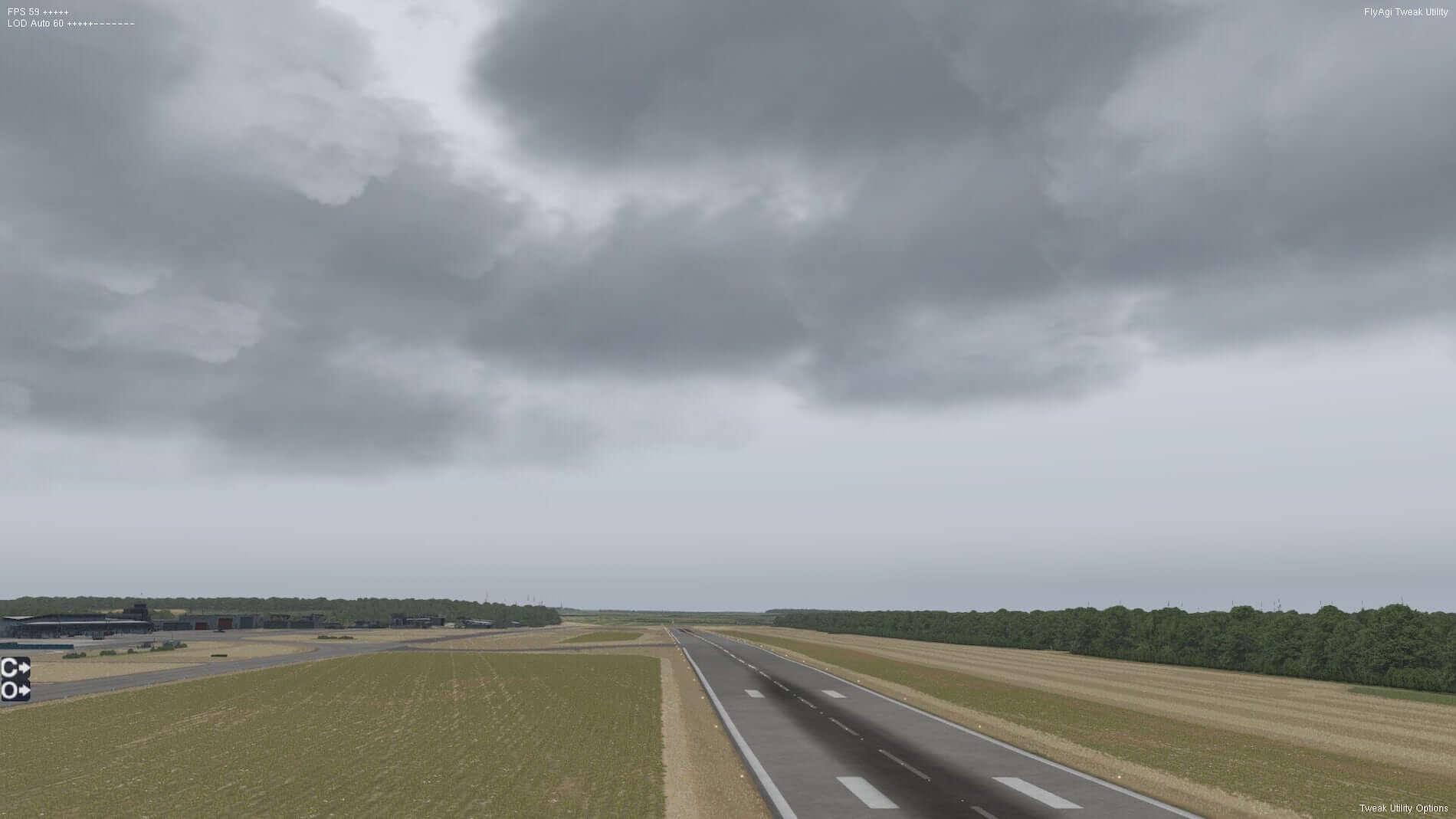 FTU-Advanced-Clouds-Active-Sky-11