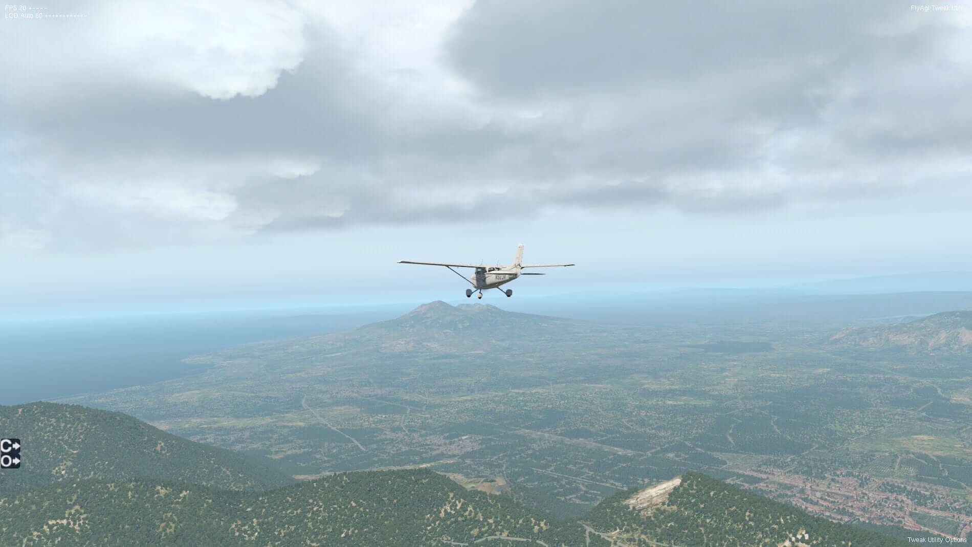 FTU-Advanced-Clouds-Active-Sky-15