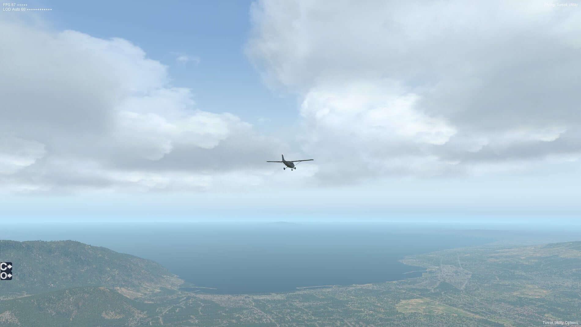 FTU-Advanced-Clouds-Active-Sky-16