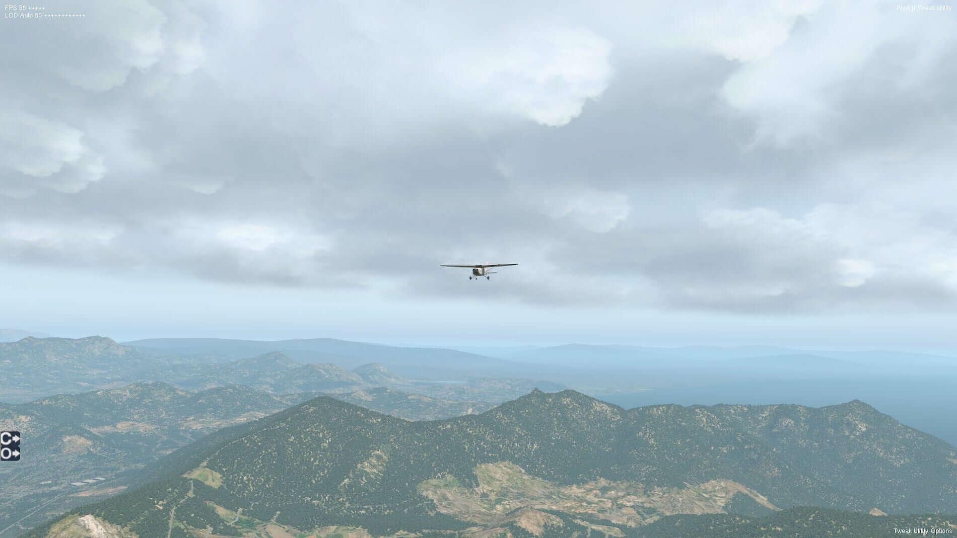 FTU-Advanced-Clouds-Active-Sky-17