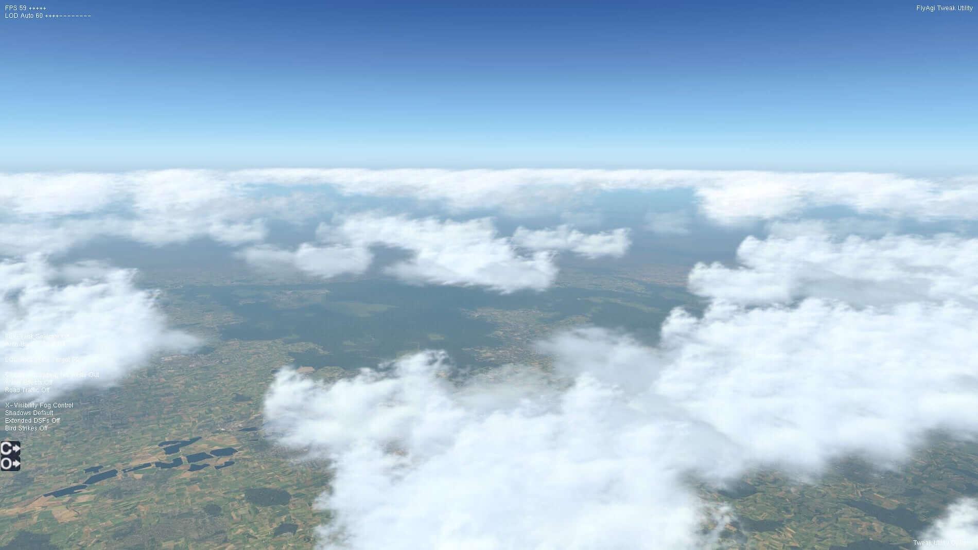 FTU-Advanced-Clouds-Active-Sky-3