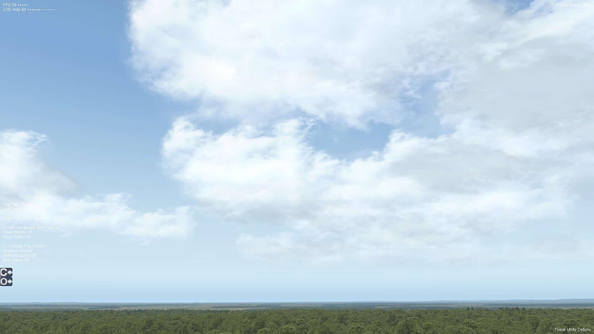 FTU-Advanced-Clouds-Active-Sky-4