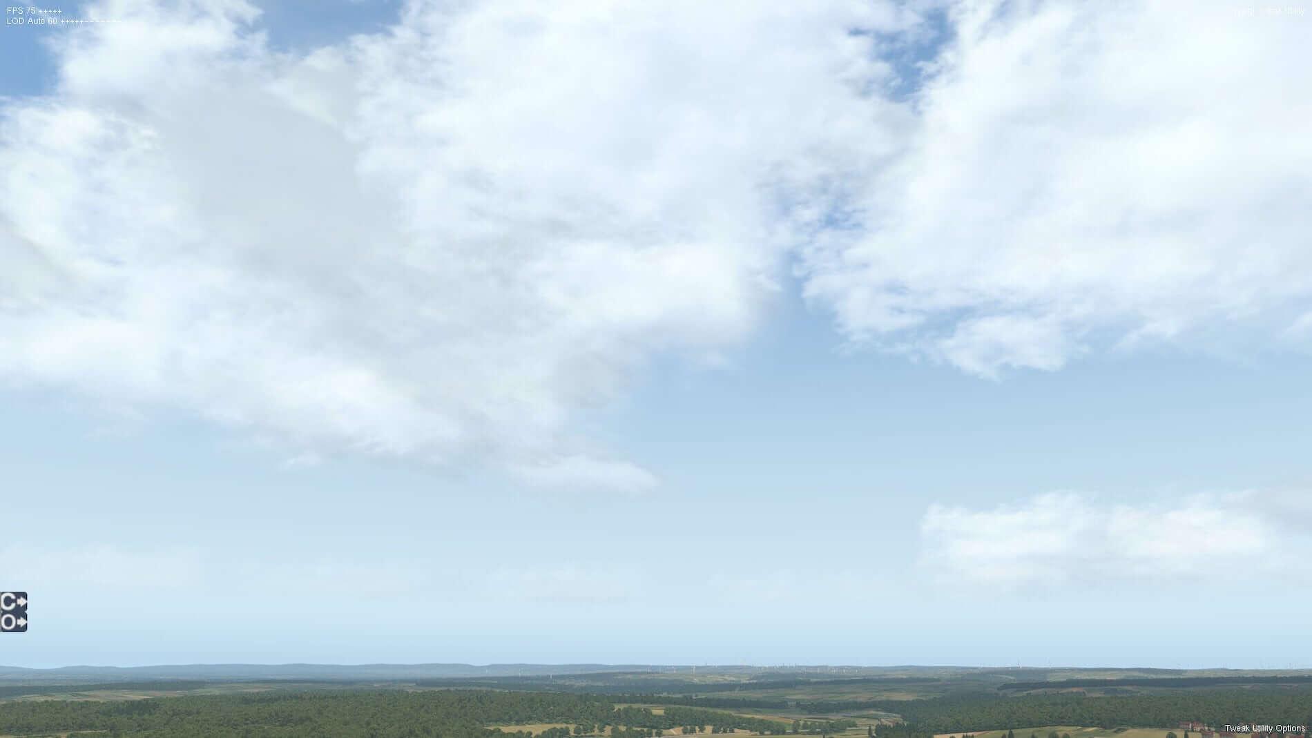 FTU-Advanced-Clouds-Active-Sky-6