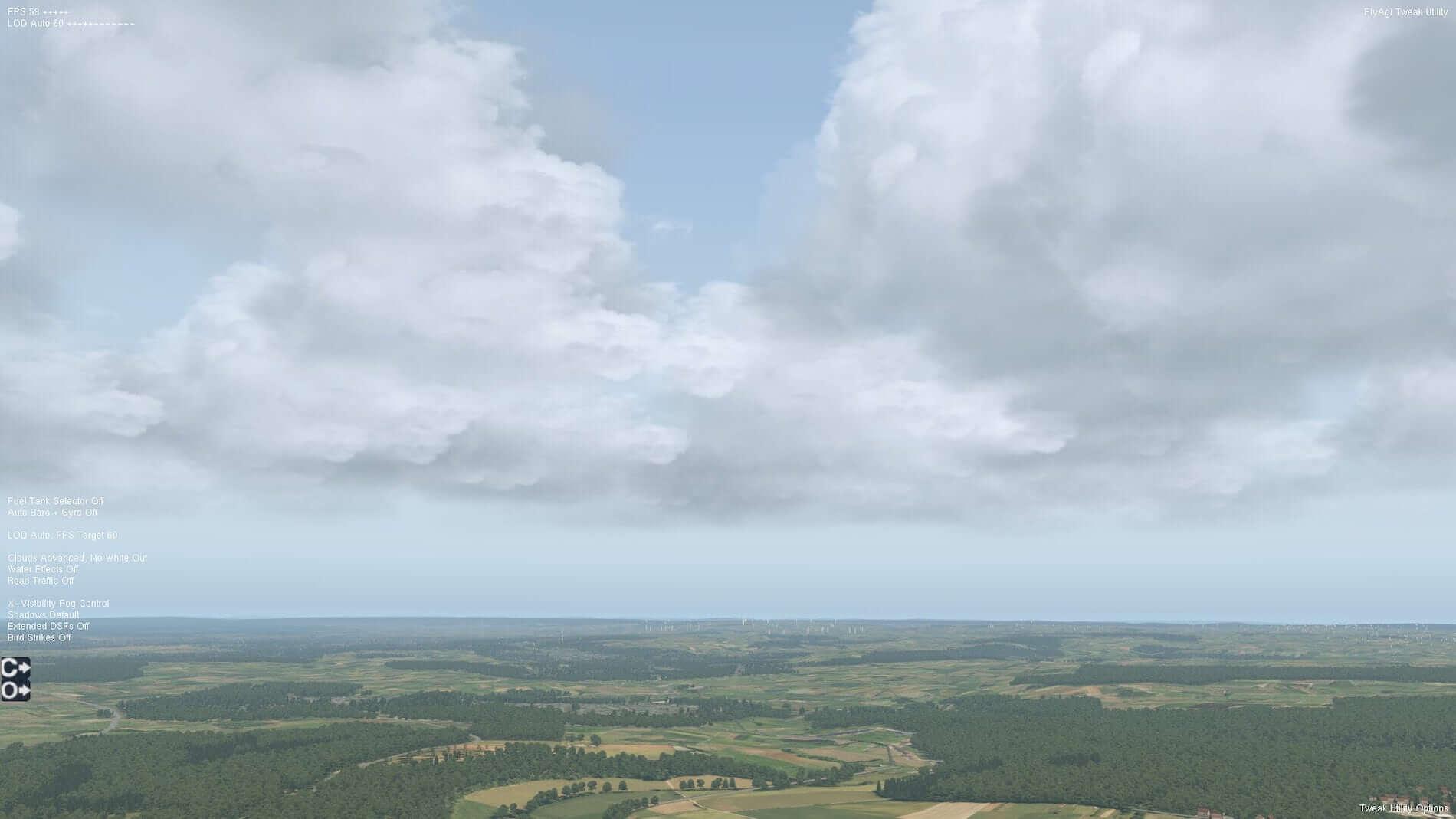 FTU-Advanced-Clouds-Active-Sky-8