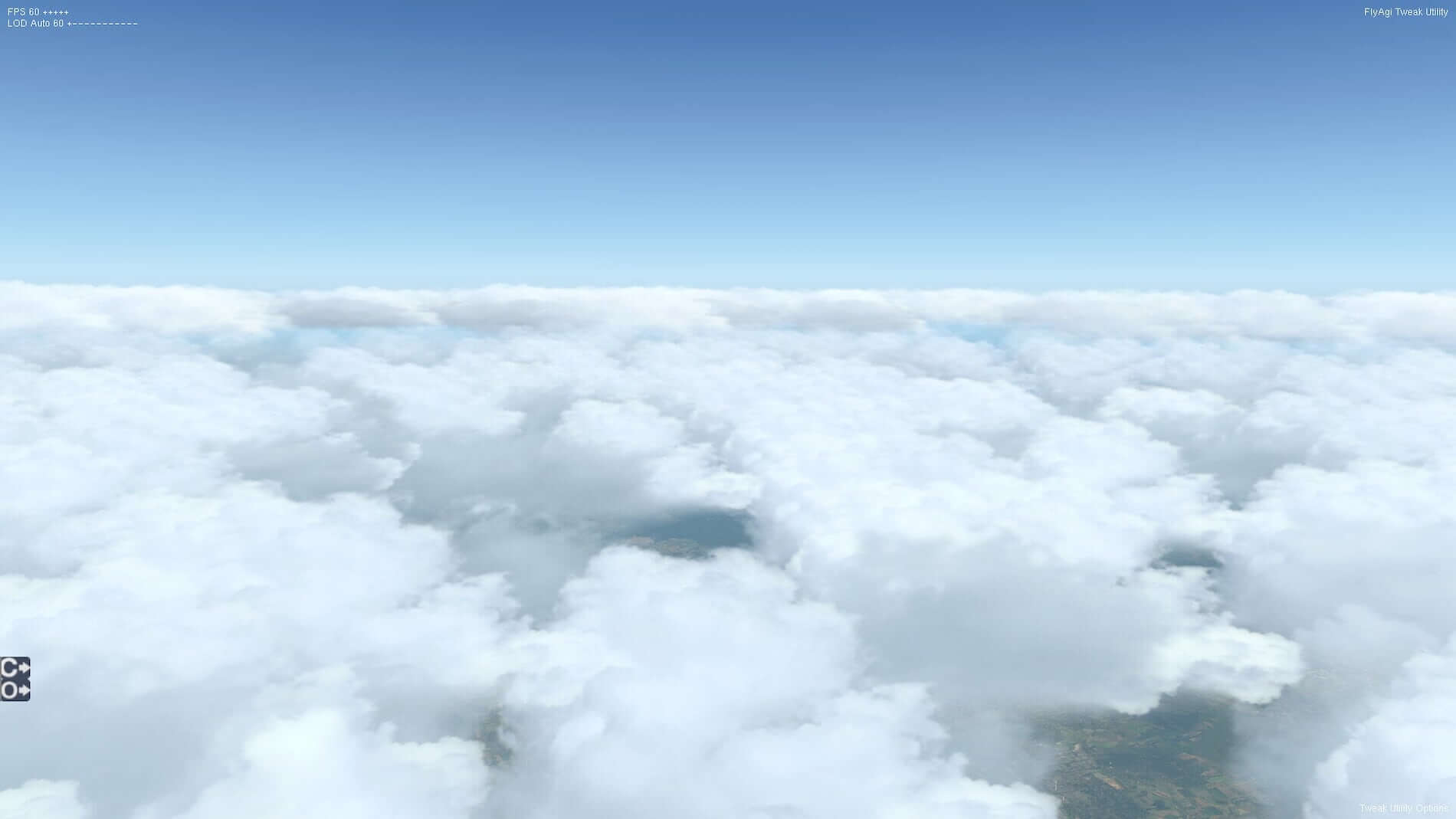 FTU-Advanced-Clouds-Active-Sky-9