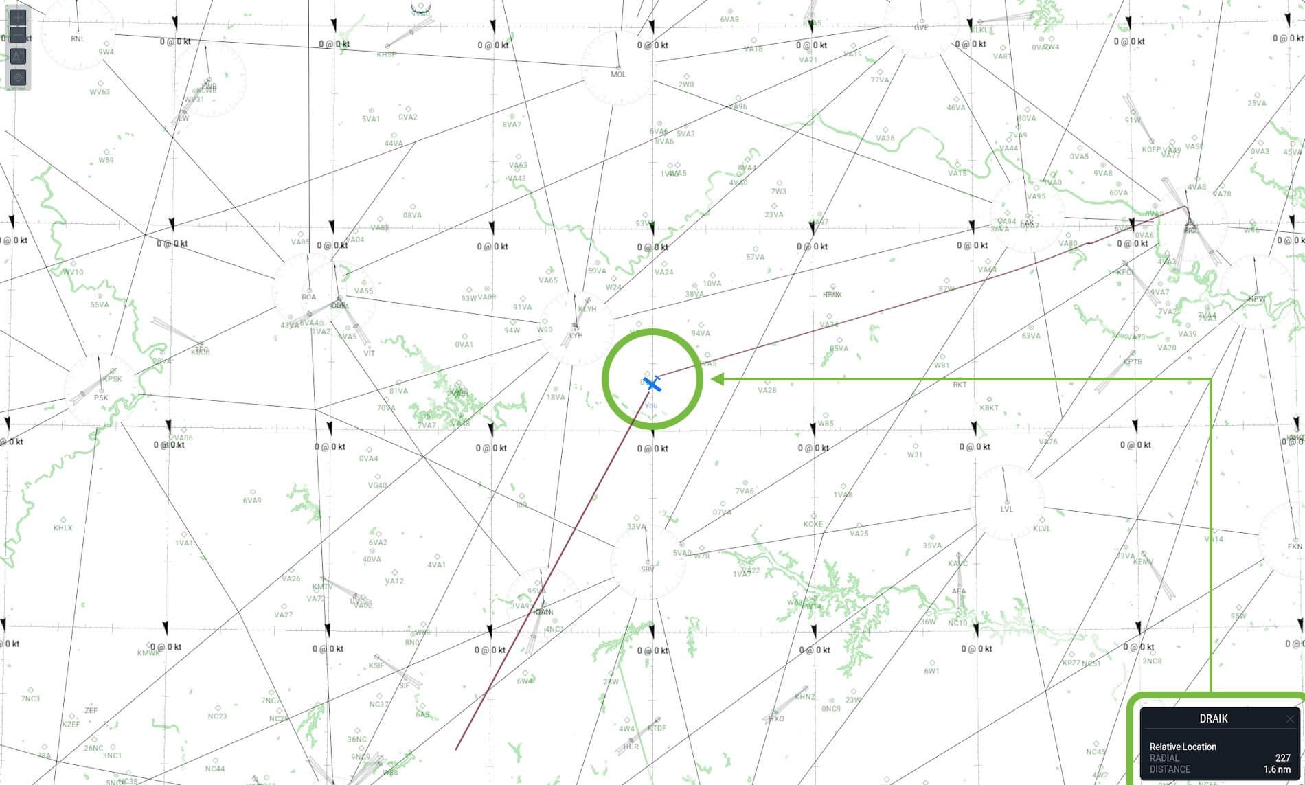 Cherokee 140 Wiring Diagram - All Diagram Schematics on