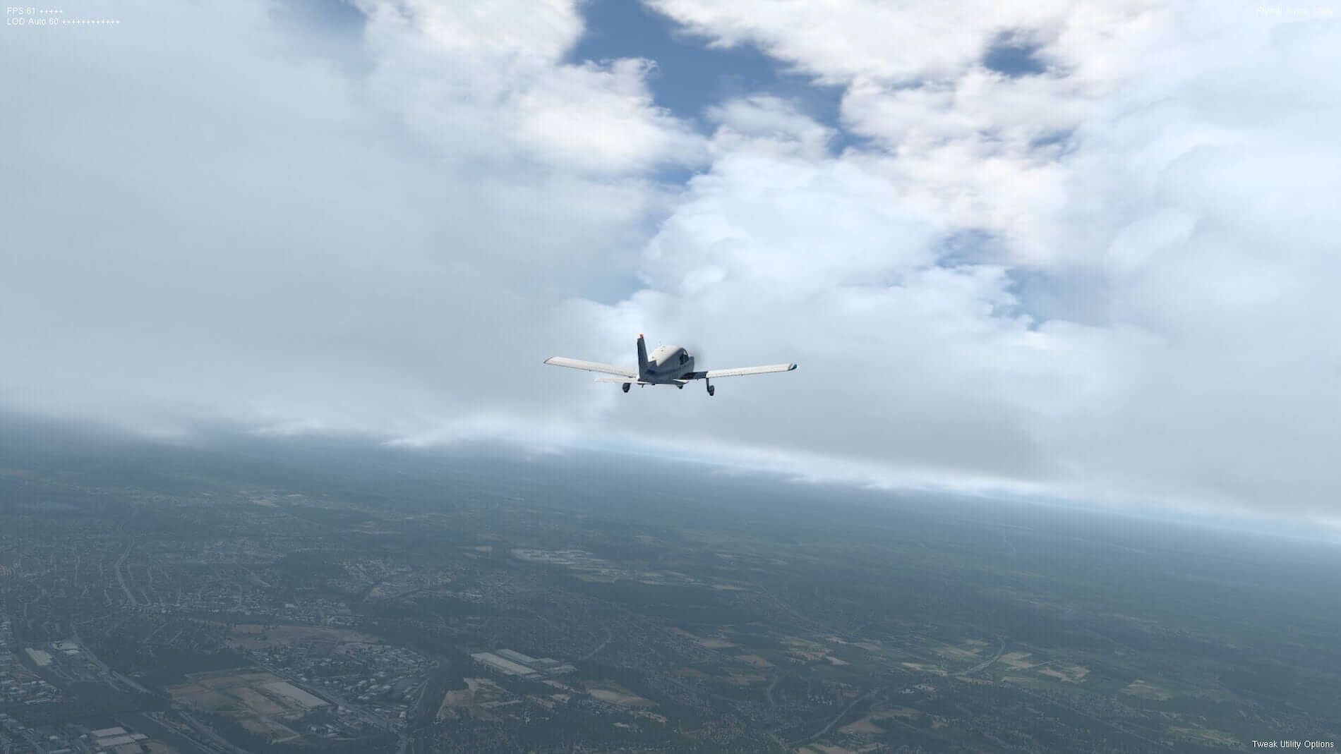FlyAGI-FTU-Weather-System-ASXP-1
