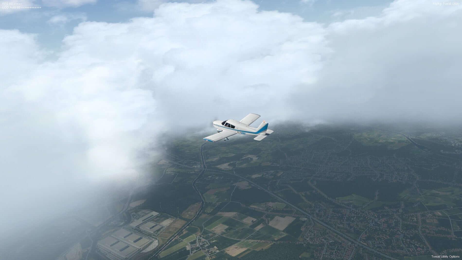 FlyAGI-FTU-Weather-System-ASXP-10