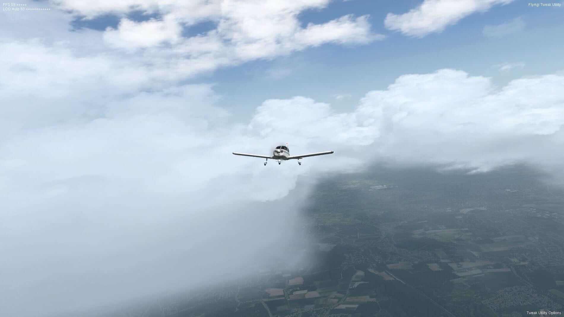 FlyAGI-FTU-Weather-System-ASXP-11