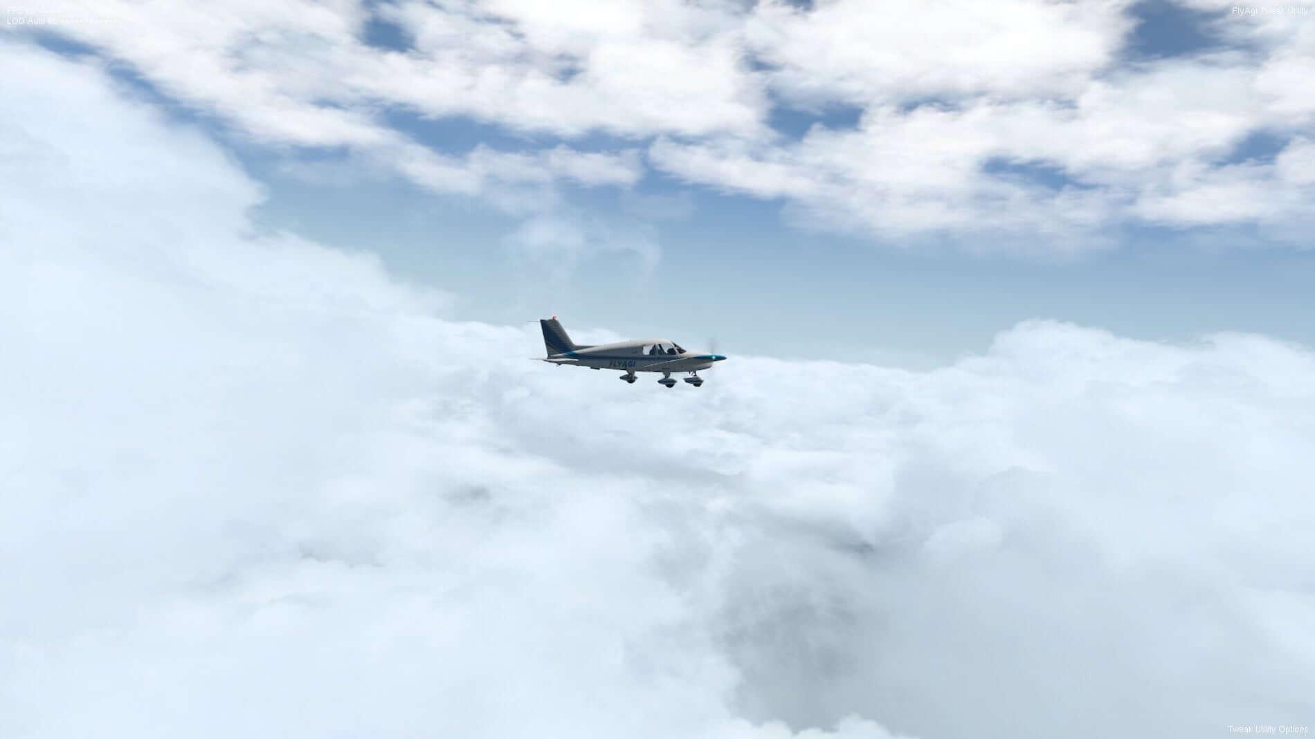 FlyAGI-FTU-Weather-System-ASXP-13