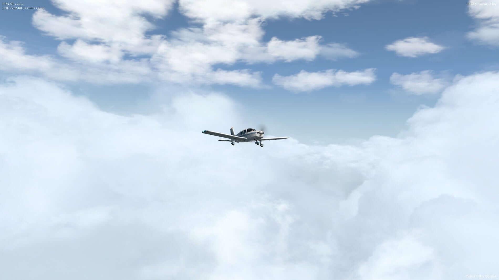 FlyAGI-FTU-Weather-System-ASXP-14