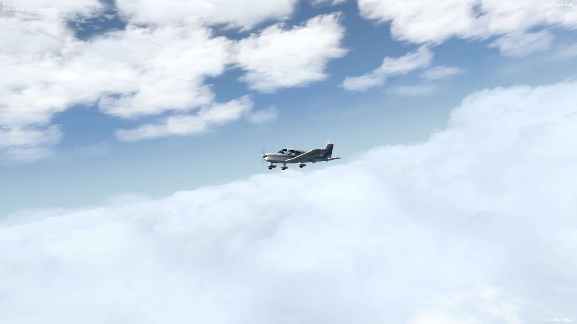 FlyAGI-FTU-Weather-System-ASXP-15