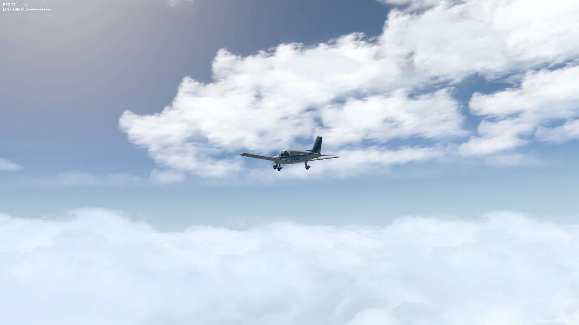 FlyAGI-FTU-Weather-System-ASXP-16