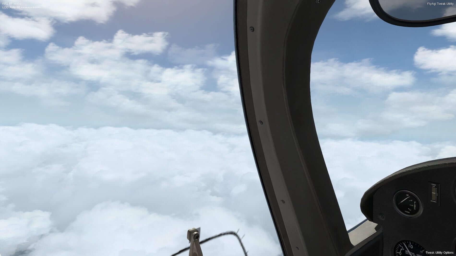 FlyAGI-FTU-Weather-System-ASXP-17