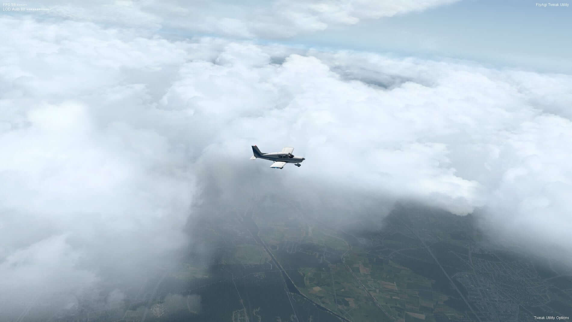 FlyAGI-FTU-Weather-System-ASXP-18